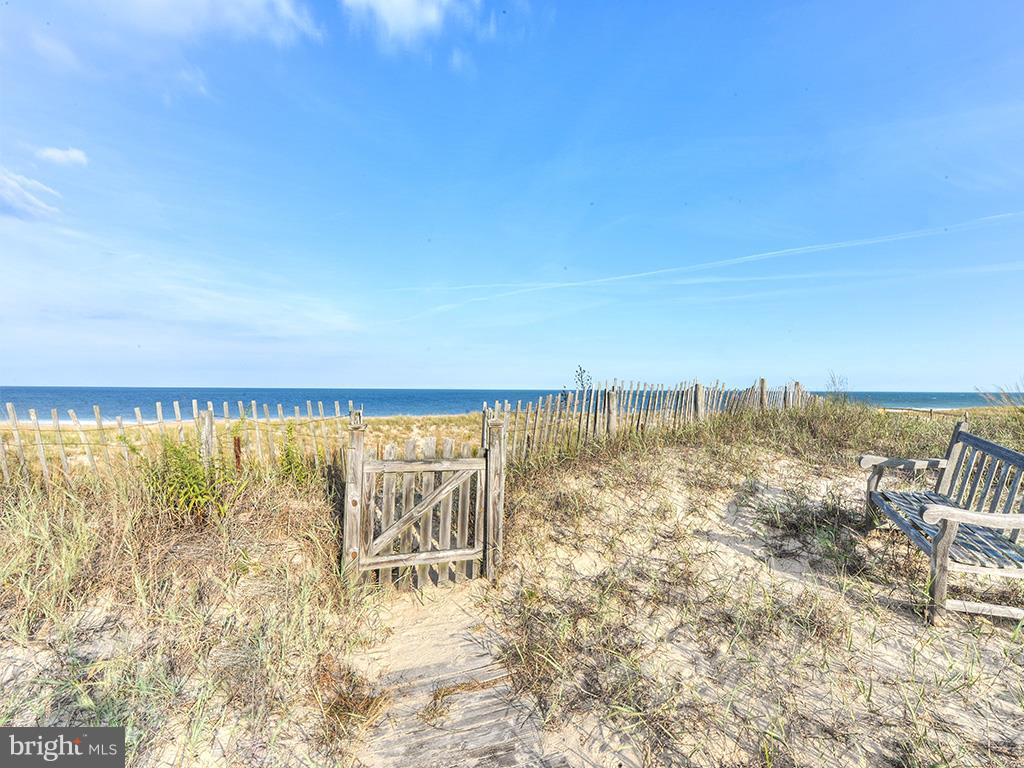 DESU129744-301308786117-2019-01-31-13-27-54 2 Penn St | Rehoboth Beach, DE Real Estate For Sale | MLS# Desu129744  - Rehoboth Beach Real Estate - Bryce Lingo and Shaun Tull REALTORS, Rehoboth Beach, Delaware