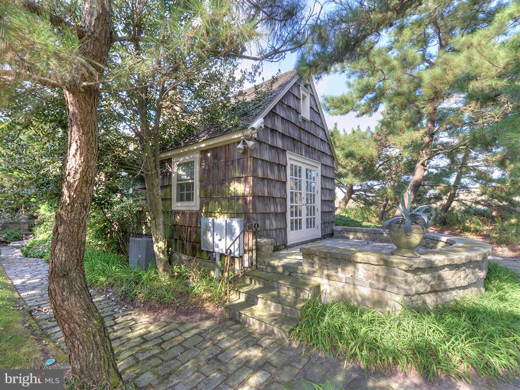 DESU129744-301308786233-2019-01-31-13-27-54 2 Penn St | Rehoboth Beach, DE Real Estate For Sale | MLS# Desu129744  - Rehoboth Beach Real Estate - Bryce Lingo and Shaun Tull REALTORS, Rehoboth Beach, Delaware
