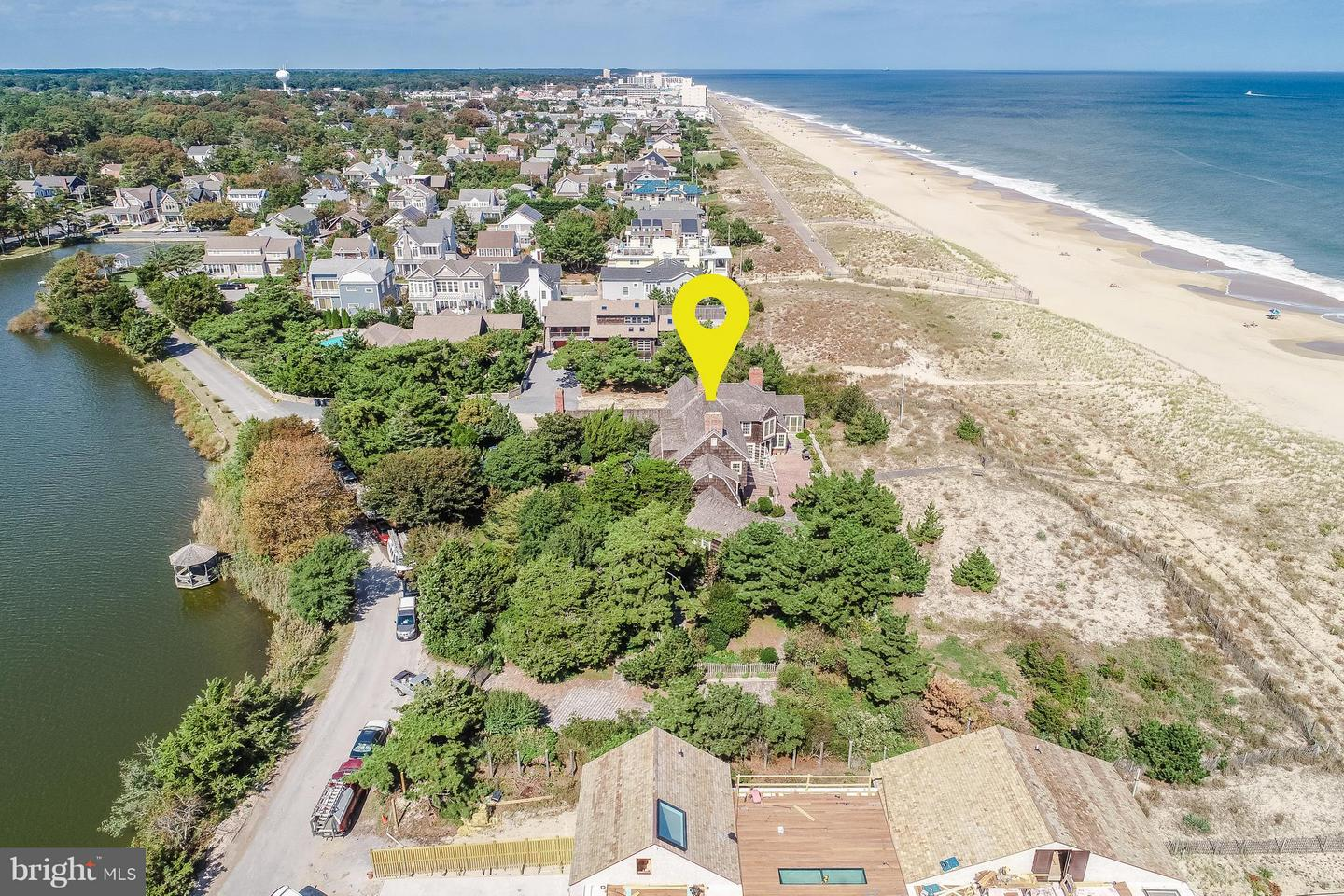 DESU129744-301308786277-2019-01-31-13-27-54 2 Penn St | Rehoboth Beach, DE Real Estate For Sale | MLS# Desu129744  - Rehoboth Beach Real Estate - Bryce Lingo and Shaun Tull REALTORS, Rehoboth Beach, Delaware