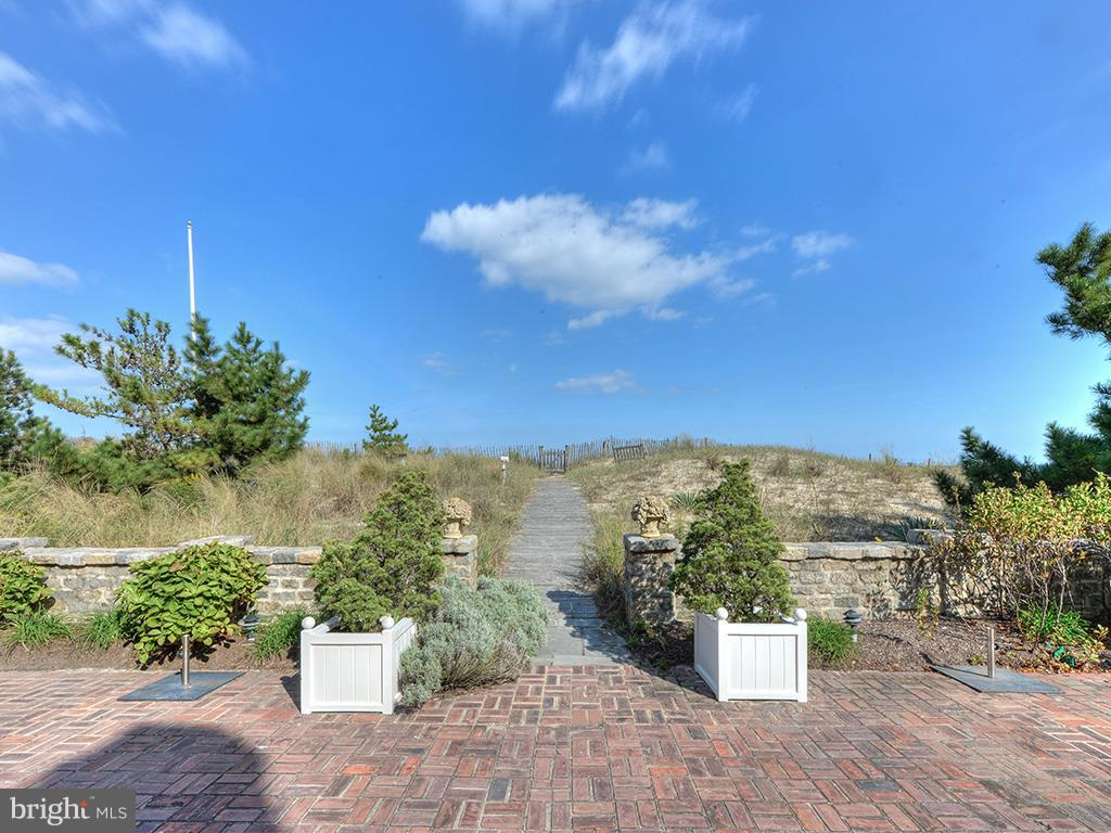 DESU129744-301308786996-2019-01-31-13-27-54 2 Penn St | Rehoboth Beach, DE Real Estate For Sale | MLS# Desu129744  - Rehoboth Beach Real Estate - Bryce Lingo and Shaun Tull REALTORS, Rehoboth Beach, Delaware