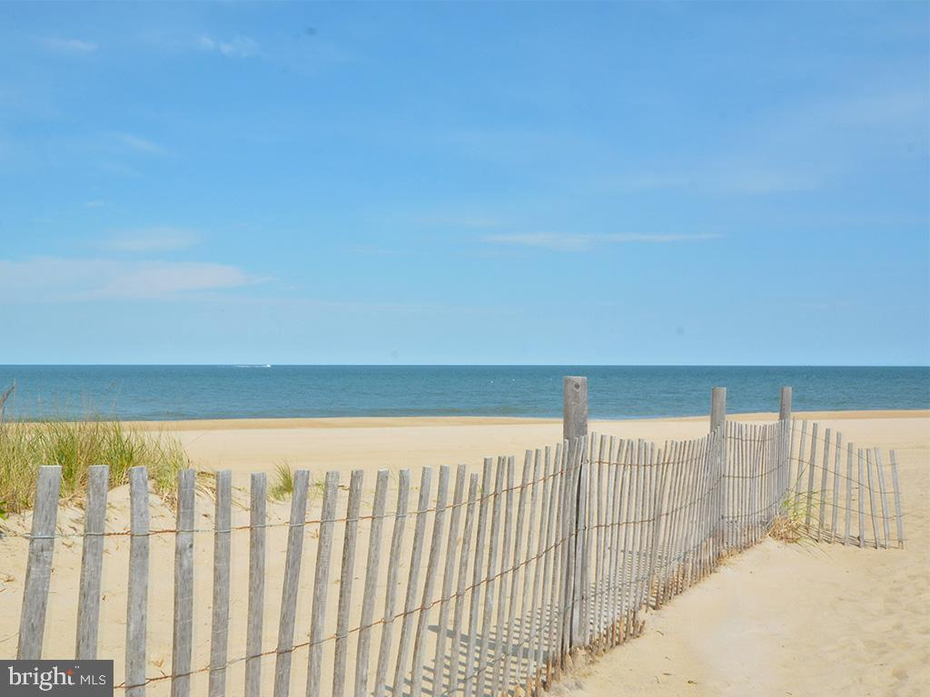DESU129972-301389605456-2019-02-05-22-53-54 4 Laurel St #112c | Rehoboth Beach, DE Real Estate For Sale | MLS# Desu129972  - Rehoboth Beach Real Estate - Bryce Lingo and Shaun Tull REALTORS, Rehoboth Beach, Delaware