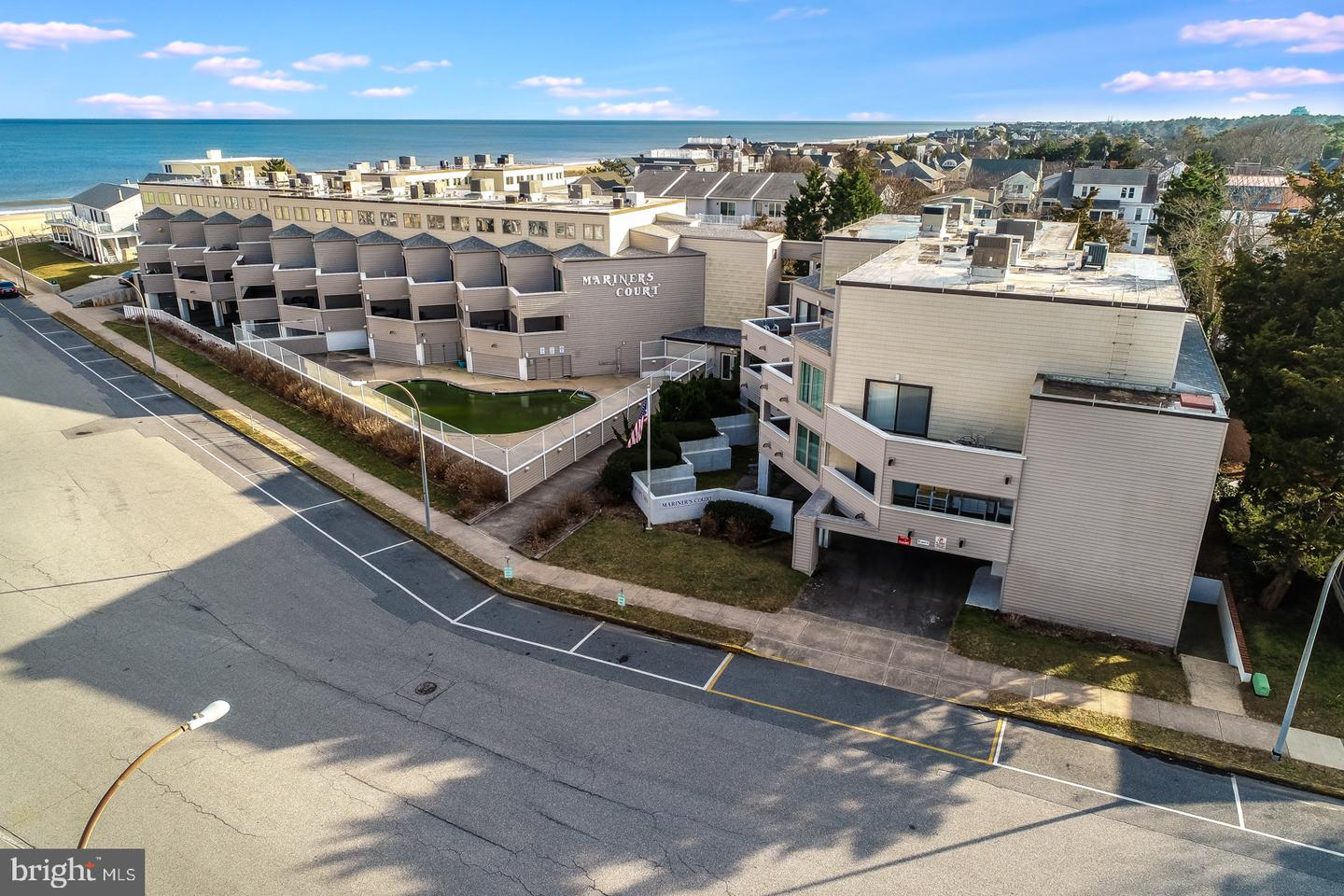 DESU129972-301391657561-2019-02-05-22-53-54 4 Laurel St #112c | Rehoboth Beach, DE Real Estate For Sale | MLS# Desu129972  - Rehoboth Beach Real Estate - Bryce Lingo and Shaun Tull REALTORS, Rehoboth Beach, Delaware