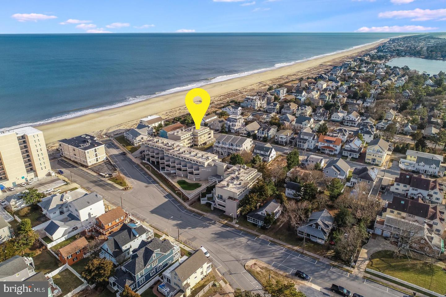 DESU129972-301391657596-2019-02-05-22-53-54 4 Laurel St #112c | Rehoboth Beach, DE Real Estate For Sale | MLS# Desu129972  - Rehoboth Beach Real Estate - Bryce Lingo and Shaun Tull REALTORS, Rehoboth Beach, Delaware
