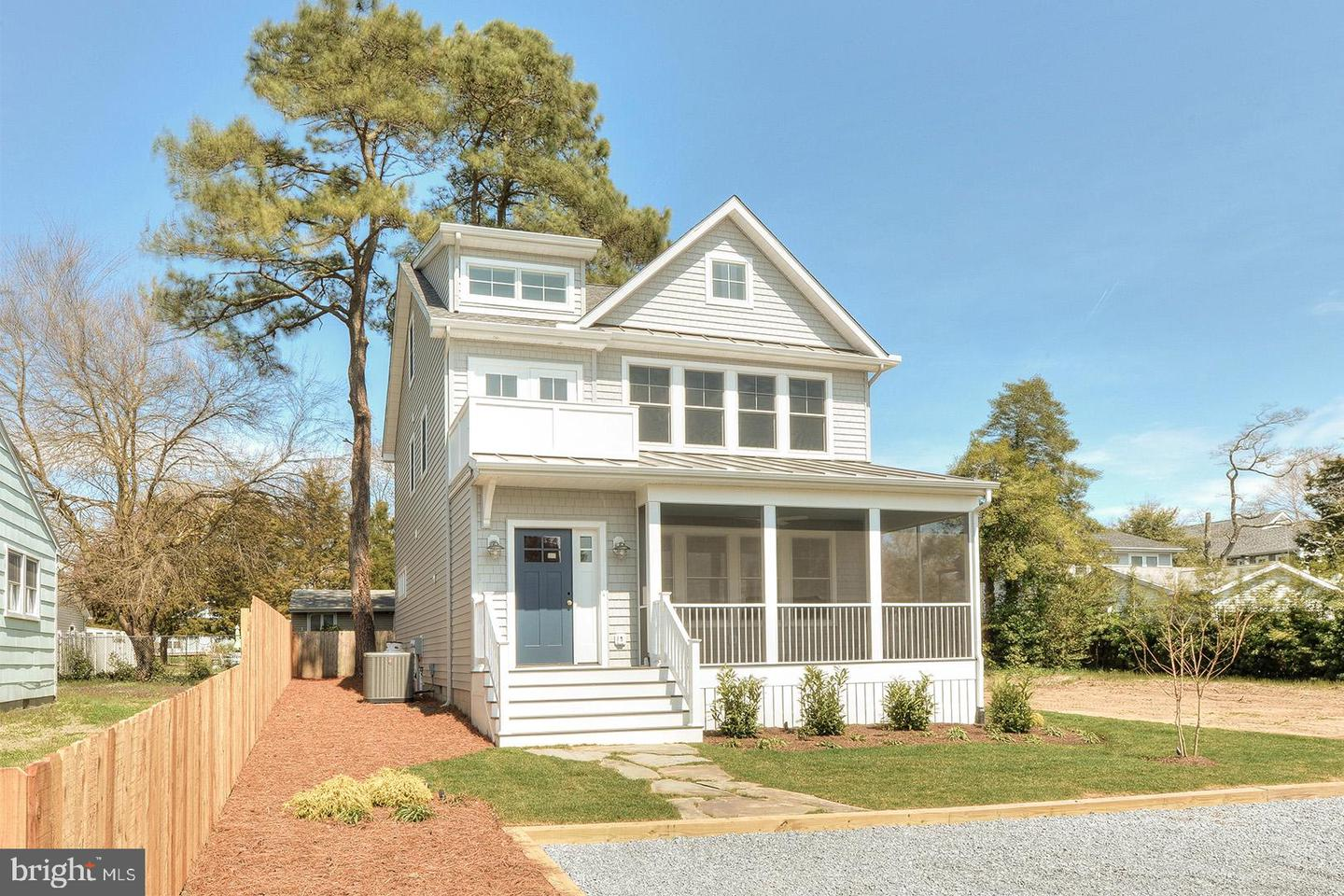 DESU138084-301632587152-2019-11-20-11-03-09 Sold Listings - Rehoboth Beach Real Estate - Bryce Lingo and Shaun Tull REALTORS, Rehoboth Beach, Delaware