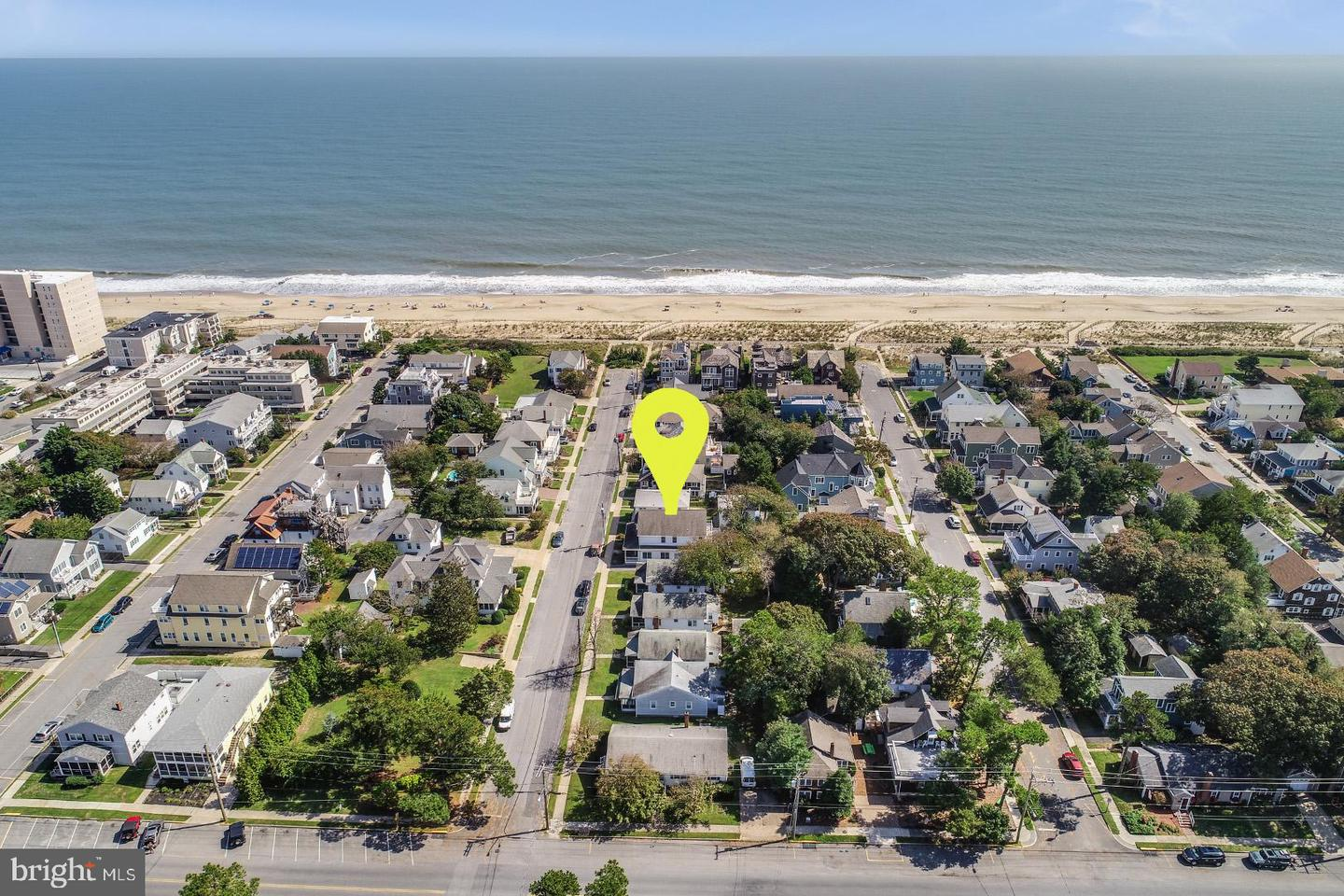 DESU139874-301711161731-2019-05-16-07-32-35 10 New Castle St | Rehoboth Beach, DE Real Estate For Sale | MLS# Desu139874  - Rehoboth Beach Real Estate - Bryce Lingo and Shaun Tull REALTORS, Rehoboth Beach, Delaware