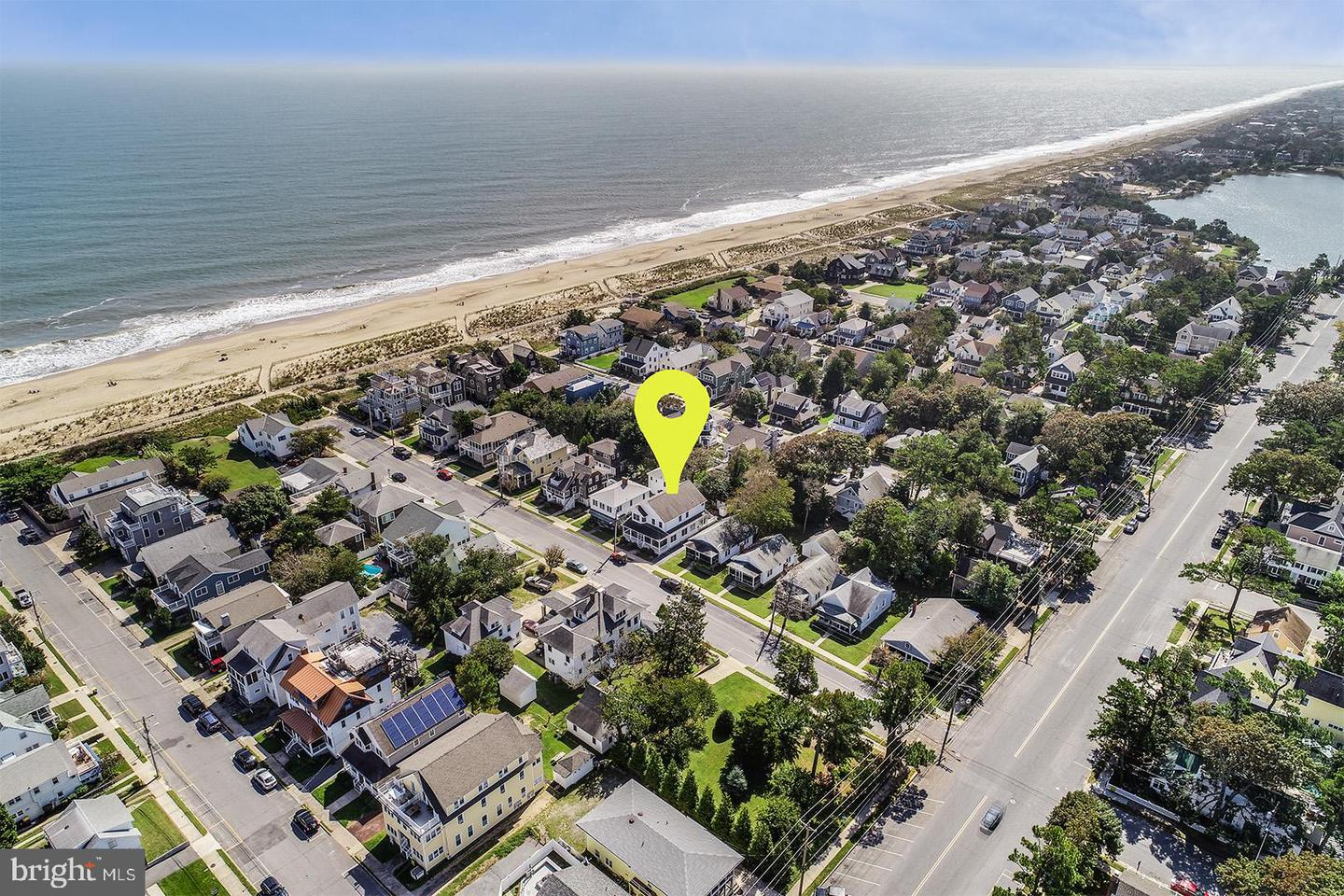 DESU139874-301711161768-2019-05-16-07-32-35 10 New Castle St | Rehoboth Beach, DE Real Estate For Sale | MLS# Desu139874  - Rehoboth Beach Real Estate - Bryce Lingo and Shaun Tull REALTORS, Rehoboth Beach, Delaware