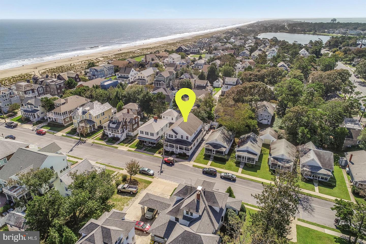 DESU139874-301711161825-2019-05-16-07-32-35 10 New Castle St | Rehoboth Beach, DE Real Estate For Sale | MLS# Desu139874  - Rehoboth Beach Real Estate - Bryce Lingo and Shaun Tull REALTORS, Rehoboth Beach, Delaware