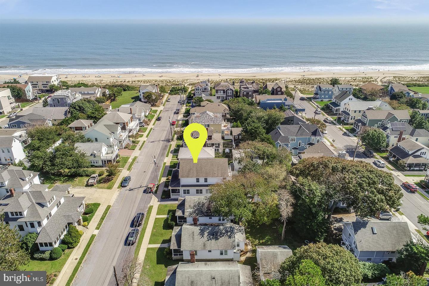 DESU139874-301711162840-2019-05-16-07-32-35 10 New Castle St | Rehoboth Beach, DE Real Estate For Sale | MLS# Desu139874  - Rehoboth Beach Real Estate - Bryce Lingo and Shaun Tull REALTORS, Rehoboth Beach, Delaware