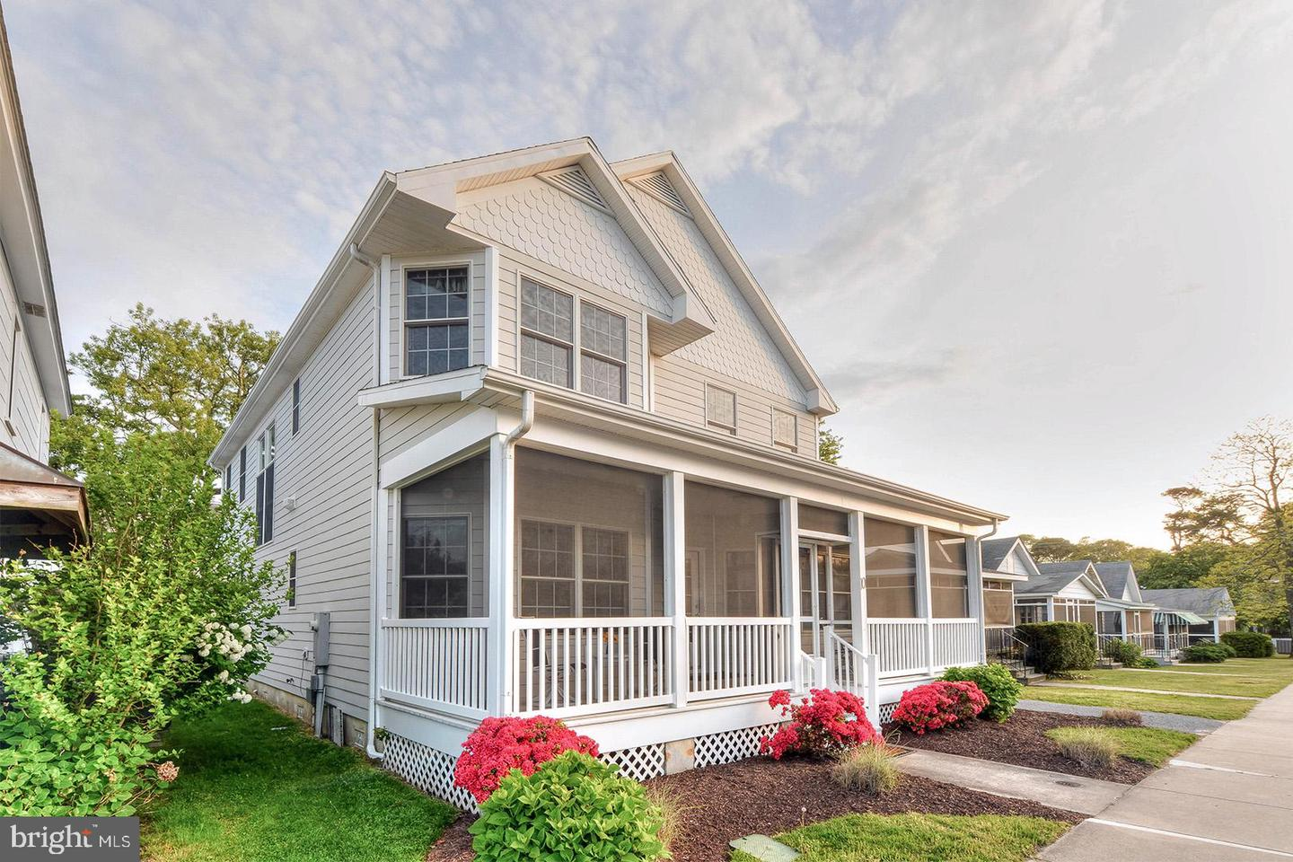 DESU139874-301711163130-2019-05-16-07-32-35 10 New Castle St | Rehoboth Beach, DE Real Estate For Sale | MLS# Desu139874  - Rehoboth Beach Real Estate - Bryce Lingo and Shaun Tull REALTORS, Rehoboth Beach, Delaware