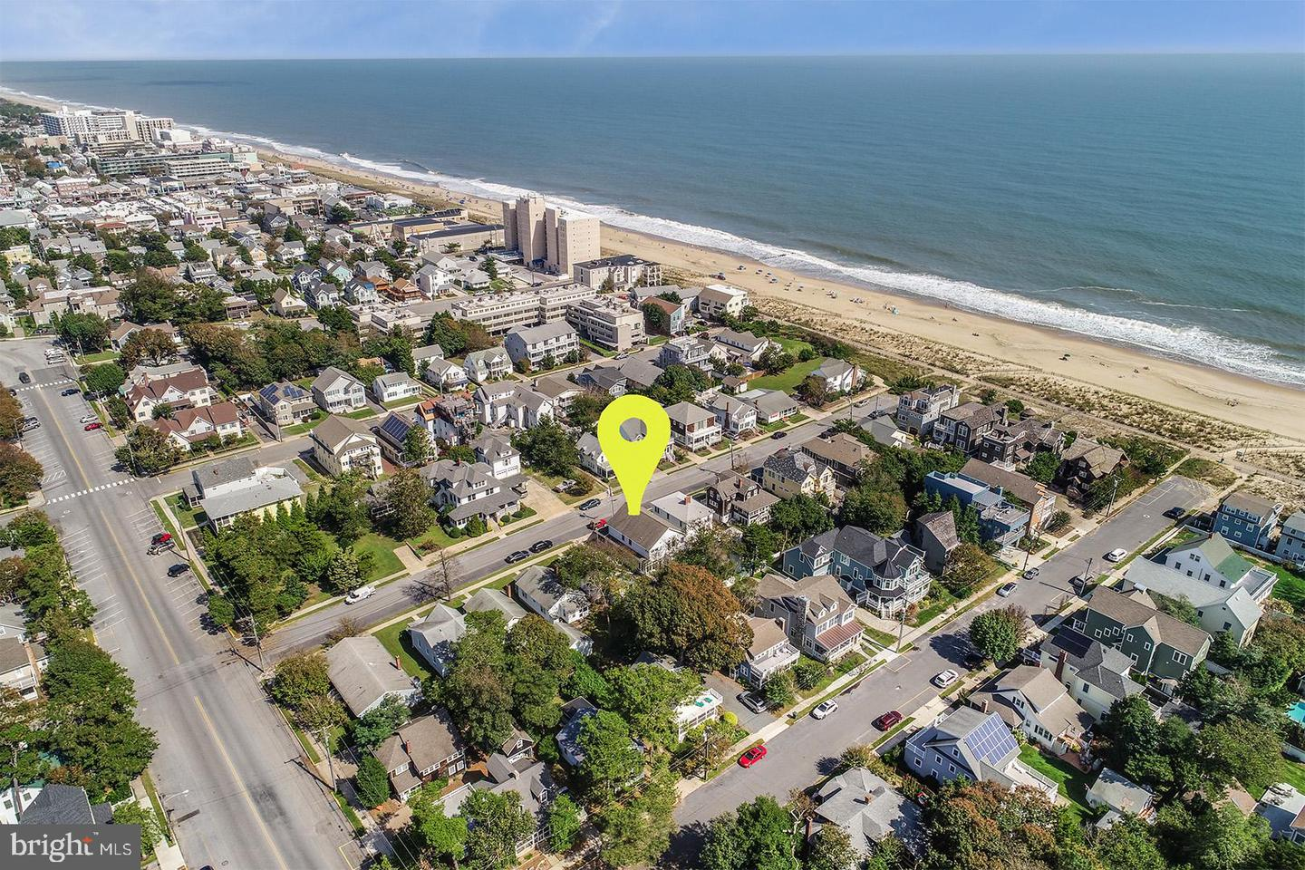 DESU139874-301711163781-2019-05-16-07-32-35 10 New Castle St | Rehoboth Beach, DE Real Estate For Sale | MLS# Desu139874  - Rehoboth Beach Real Estate - Bryce Lingo and Shaun Tull REALTORS, Rehoboth Beach, Delaware