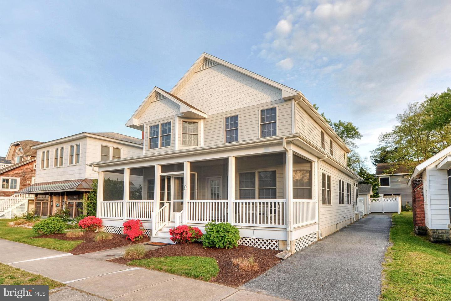 DESU139874-301711163898-2019-05-16-07-32-35 10 New Castle St | Rehoboth Beach, DE Real Estate For Sale | MLS# Desu139874  - Rehoboth Beach Real Estate - Bryce Lingo and Shaun Tull REALTORS, Rehoboth Beach, Delaware