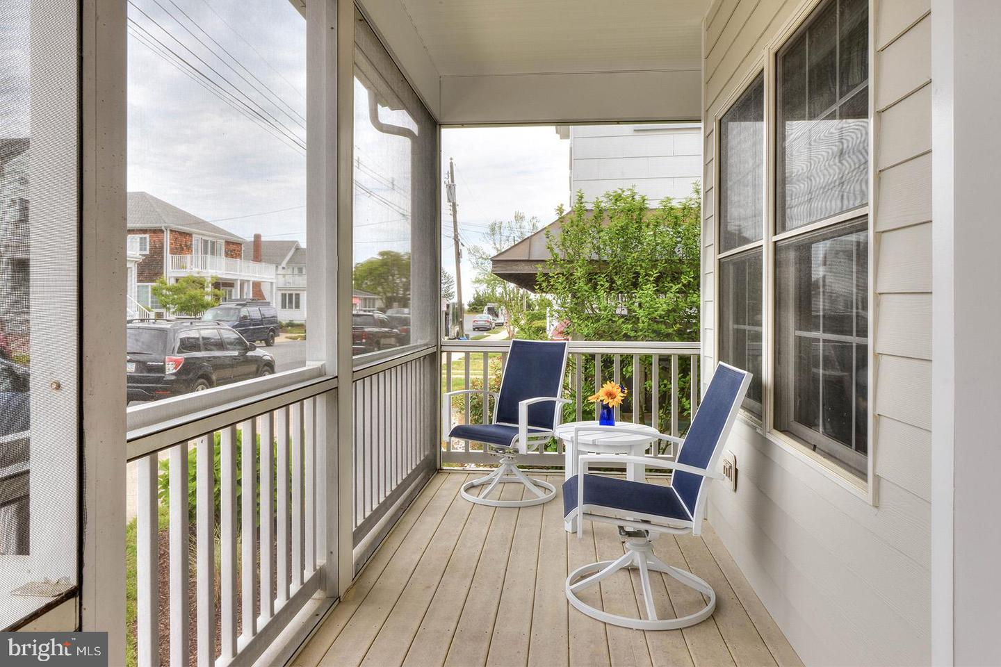 DESU139874-301711163959-2019-05-16-07-32-35 10 New Castle St | Rehoboth Beach, DE Real Estate For Sale | MLS# Desu139874  - Rehoboth Beach Real Estate - Bryce Lingo and Shaun Tull REALTORS, Rehoboth Beach, Delaware