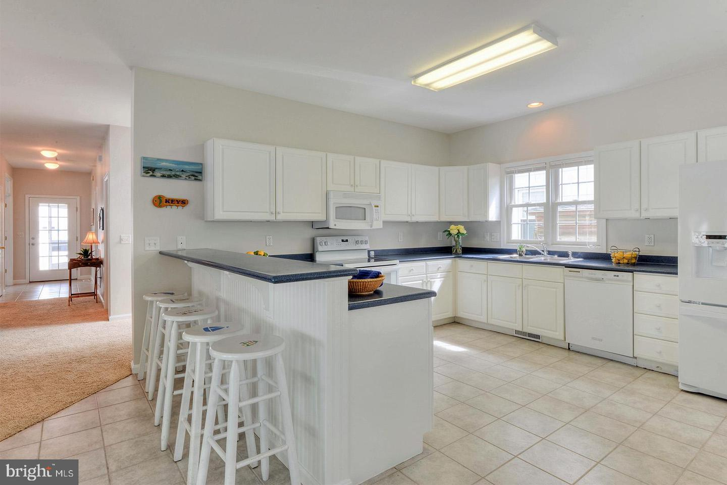 DESU139874-301711164204-2019-05-16-07-32-35 10 New Castle St | Rehoboth Beach, DE Real Estate For Sale | MLS# Desu139874  - Rehoboth Beach Real Estate - Bryce Lingo and Shaun Tull REALTORS, Rehoboth Beach, Delaware