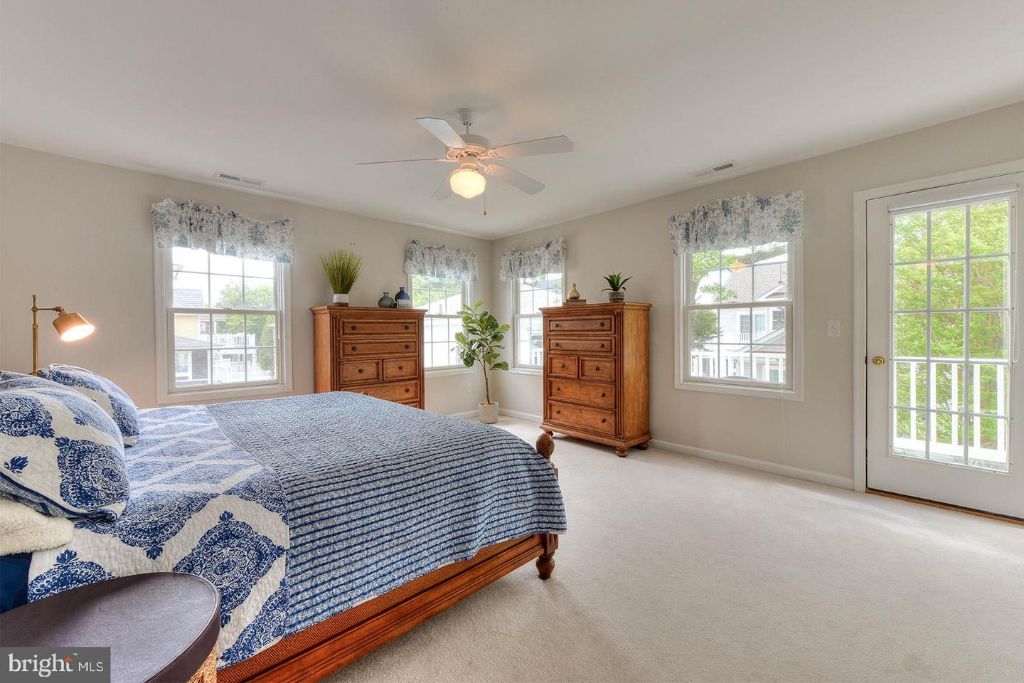 DESU139874-301711164476-2019-05-16-07-32-35 10 New Castle St | Rehoboth Beach, DE Real Estate For Sale | MLS# Desu139874  - Rehoboth Beach Real Estate - Bryce Lingo and Shaun Tull REALTORS, Rehoboth Beach, Delaware