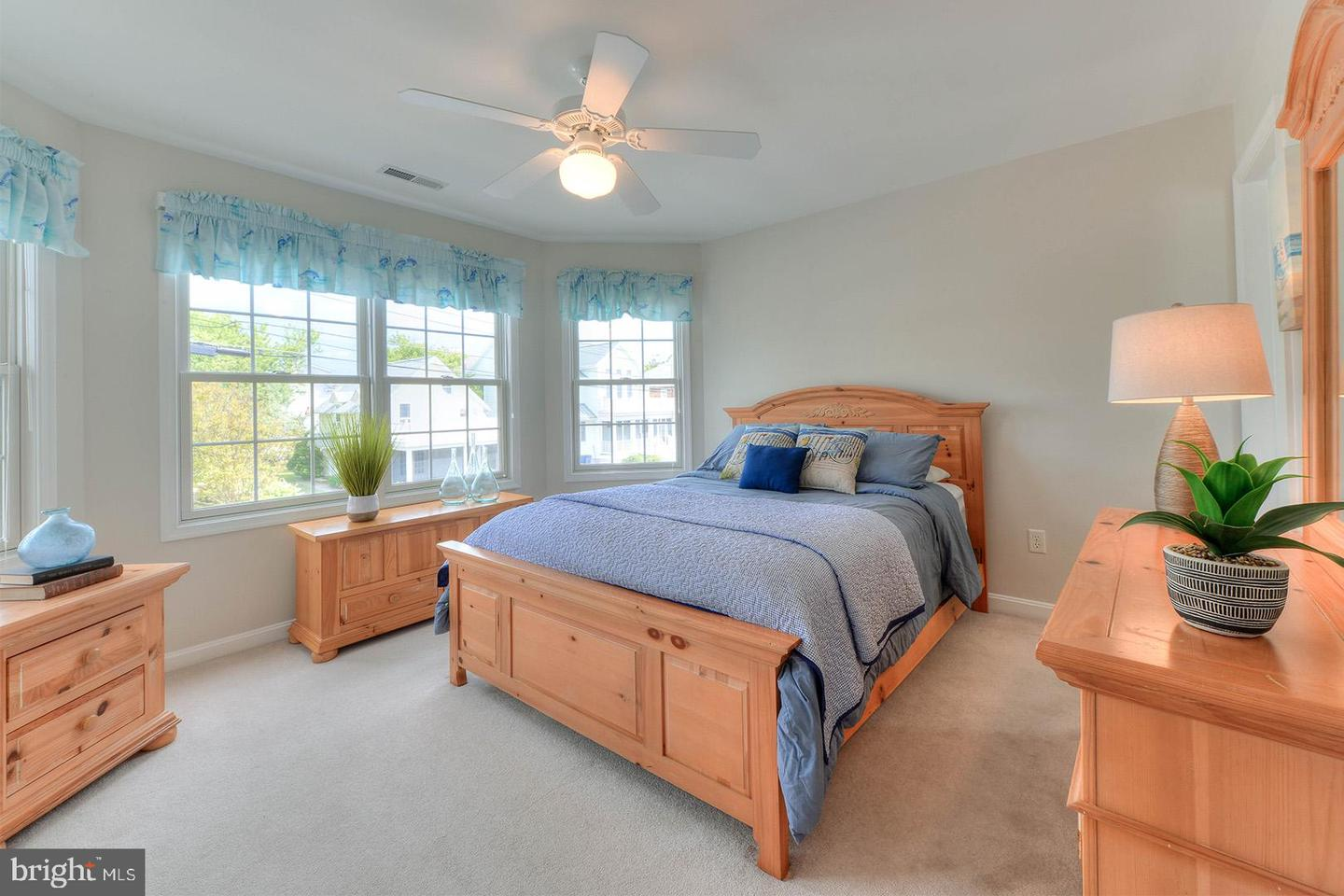 DESU139874-301711164547-2019-05-16-07-32-35 10 New Castle St | Rehoboth Beach, DE Real Estate For Sale | MLS# Desu139874  - Rehoboth Beach Real Estate - Bryce Lingo and Shaun Tull REALTORS, Rehoboth Beach, Delaware