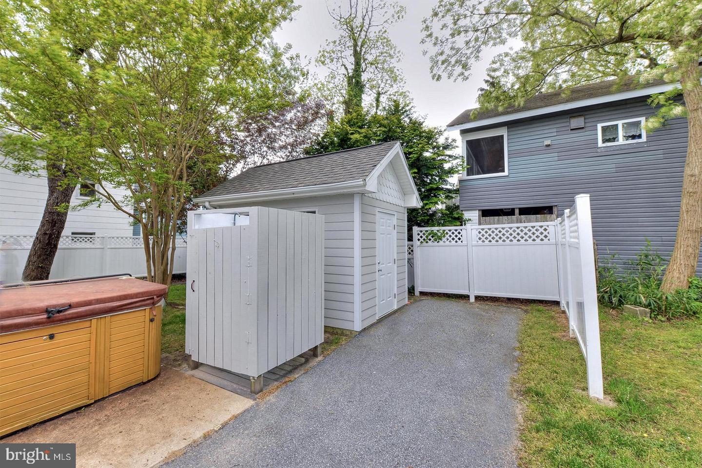 DESU139874-301711164660-2019-05-16-07-32-35 10 New Castle St | Rehoboth Beach, DE Real Estate For Sale | MLS# Desu139874  - Rehoboth Beach Real Estate - Bryce Lingo and Shaun Tull REALTORS, Rehoboth Beach, Delaware