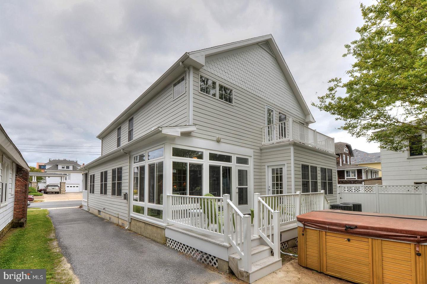 DESU139874-301711164881-2019-05-16-07-32-35 10 New Castle St | Rehoboth Beach, DE Real Estate For Sale | MLS# Desu139874  - Rehoboth Beach Real Estate - Bryce Lingo and Shaun Tull REALTORS, Rehoboth Beach, Delaware