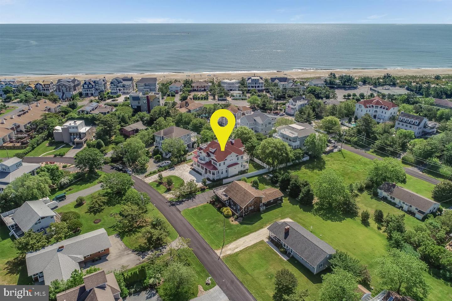 DESU141238-301766449515-2019-09-11-16-02-39 Sold Listings - Rehoboth Beach Real Estate - Bryce Lingo and Shaun Tull REALTORS, Rehoboth Beach, Delaware