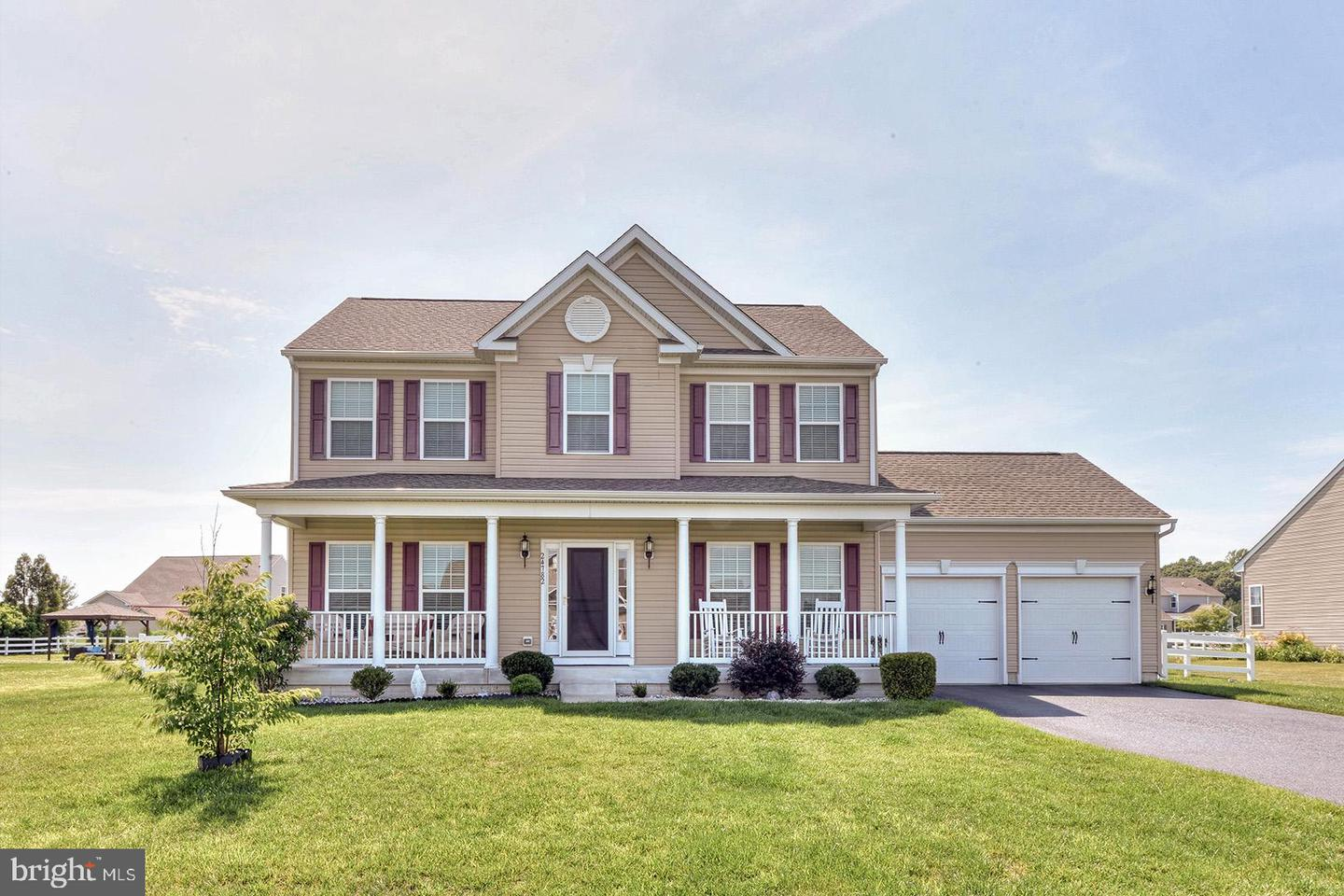 DESU142244-301826770794-2019-06-25-11-20-07 Single Family Homes for Sale in Rehoboth Beach, Lewes and More - Rehoboth Beach Real Estate - Bryce Lingo and Shaun Tull REALTORS, Rehoboth Beach, Delaware