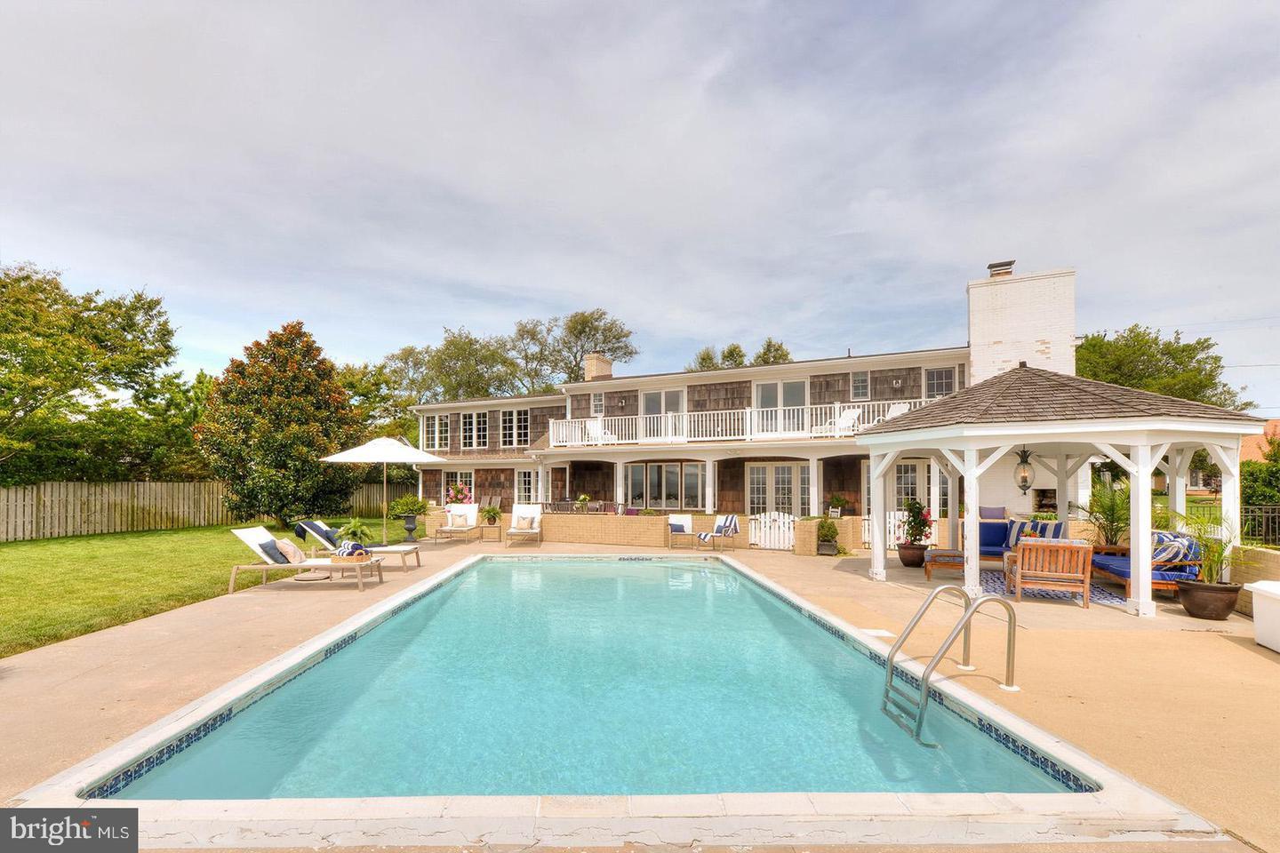 DESU146280-301986127986-2019-10-25-13-18-17 316 Salisbury St | Rehoboth Beach, DE Real Estate For Sale | MLS# Desu146280  - Rehoboth Beach Real Estate - Bryce Lingo and Shaun Tull REALTORS, Rehoboth Beach, Delaware