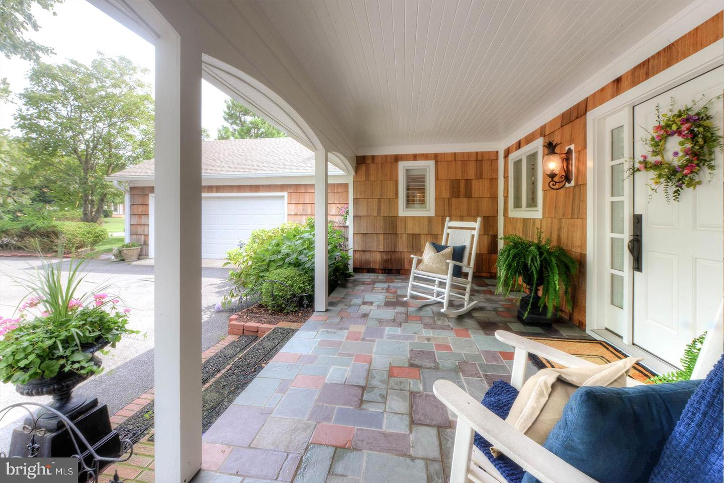 DESU146280-301986128200-2019-10-25-13-18-16 316 Salisbury St | Rehoboth Beach, DE Real Estate For Sale | MLS# Desu146280  - Rehoboth Beach Real Estate - Bryce Lingo and Shaun Tull REALTORS, Rehoboth Beach, Delaware
