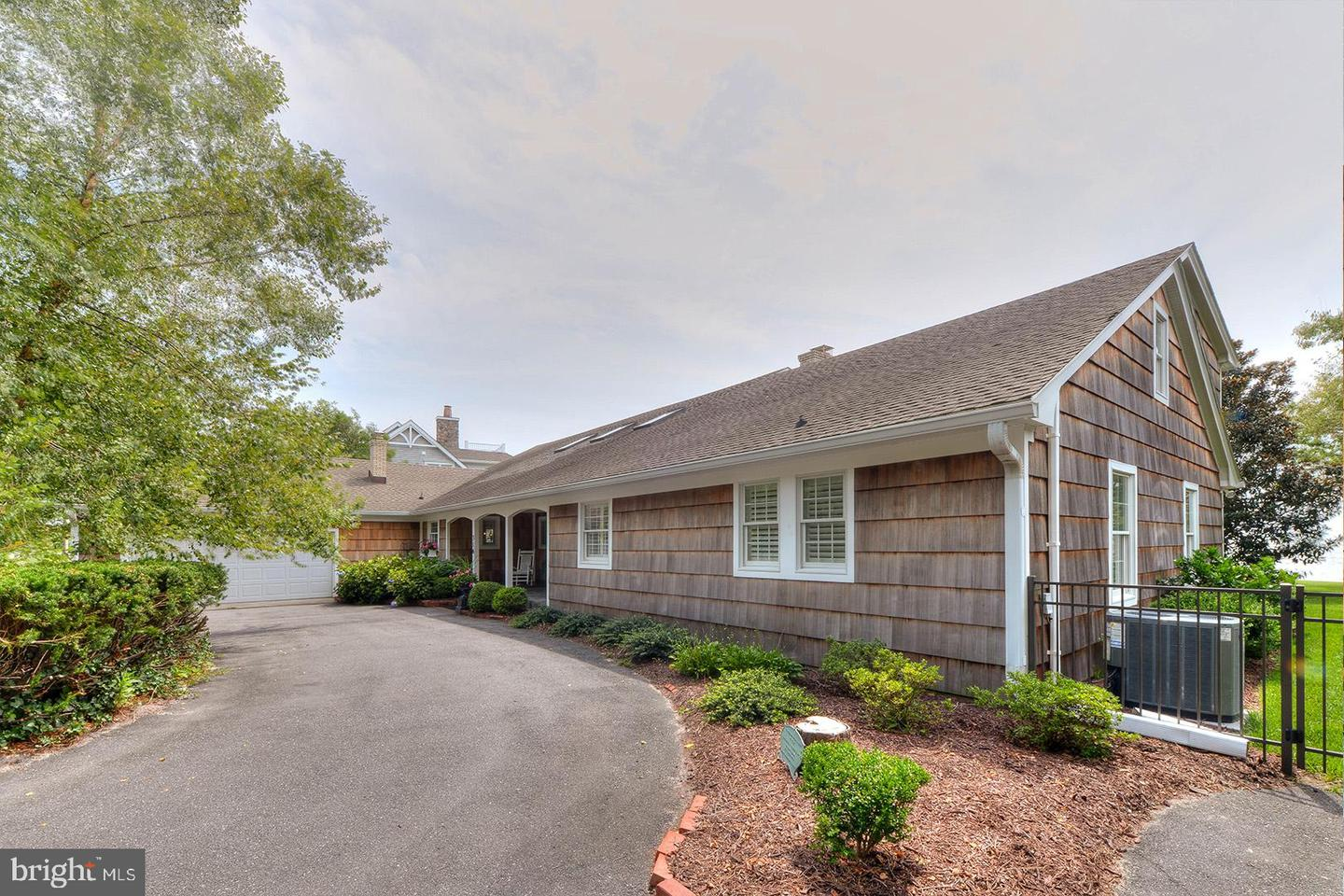 DESU146280-301986128490-2019-10-25-13-18-16 316 Salisbury St | Rehoboth Beach, DE Real Estate For Sale | MLS# Desu146280  - Rehoboth Beach Real Estate - Bryce Lingo and Shaun Tull REALTORS, Rehoboth Beach, Delaware