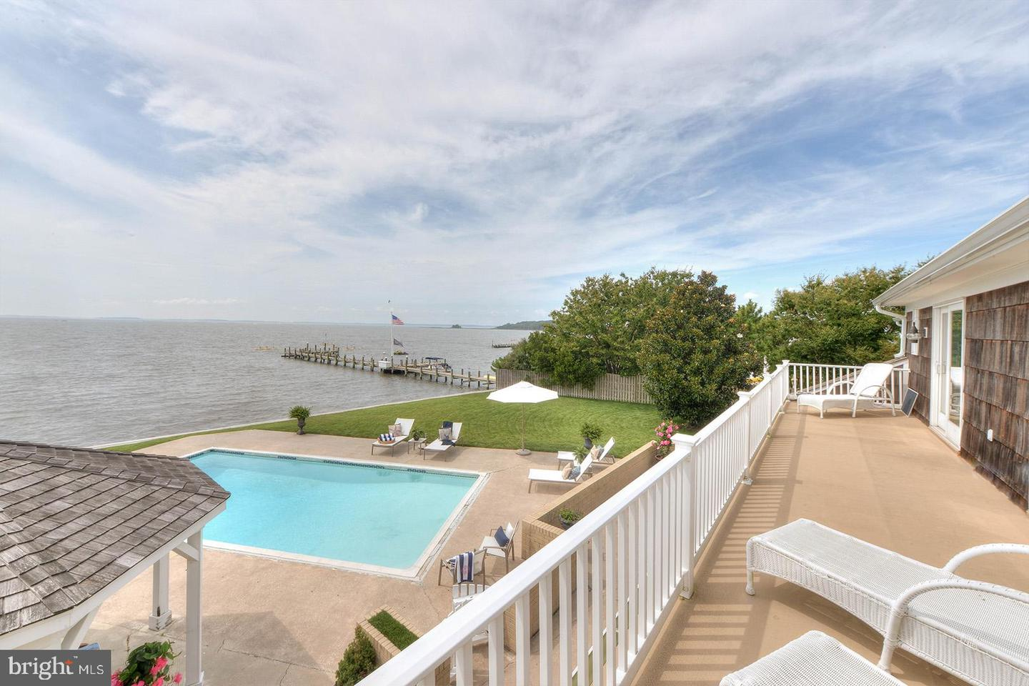 DESU146280-301986130962-2019-10-25-13-18-17 316 Salisbury St | Rehoboth Beach, DE Real Estate For Sale | MLS# Desu146280  - Rehoboth Beach Real Estate - Bryce Lingo and Shaun Tull REALTORS, Rehoboth Beach, Delaware