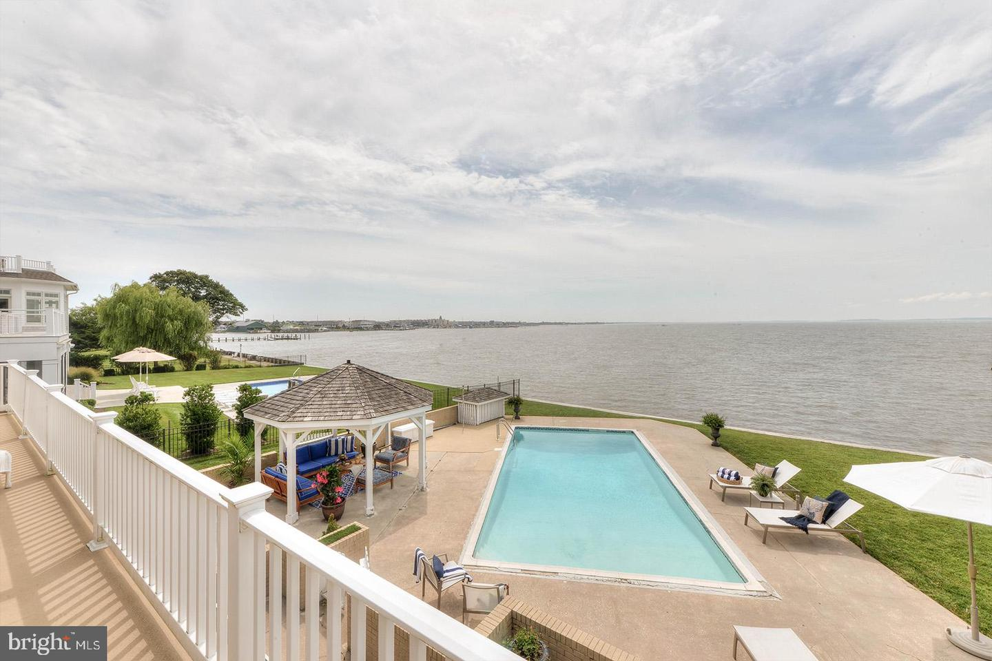 DESU146280-301986130977-2019-10-25-13-18-17 316 Salisbury St | Rehoboth Beach, DE Real Estate For Sale | MLS# Desu146280  - Rehoboth Beach Real Estate - Bryce Lingo and Shaun Tull REALTORS, Rehoboth Beach, Delaware