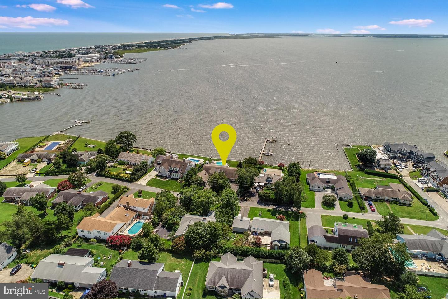 DESU146280-301986131069-2019-10-25-13-18-17 316 Salisbury St | Rehoboth Beach, DE Real Estate For Sale | MLS# Desu146280  - Rehoboth Beach Real Estate - Bryce Lingo and Shaun Tull REALTORS, Rehoboth Beach, Delaware