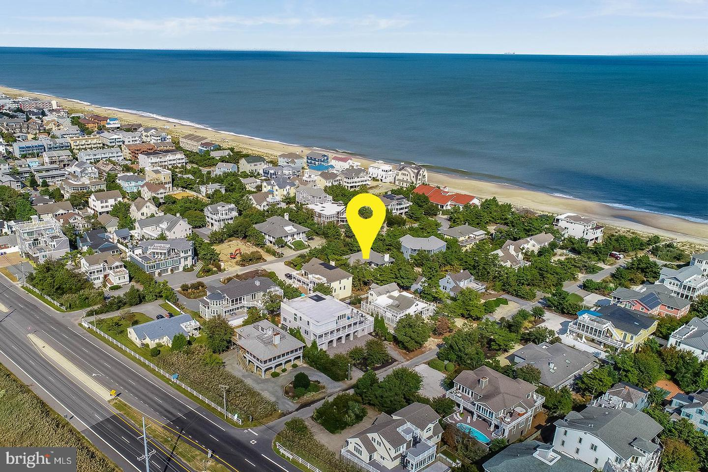 DESU152100-302166589584-2019-11-26-11-29-38 Sold Listings - Rehoboth Beach Real Estate - Bryce Lingo and Shaun Tull REALTORS, Rehoboth Beach, Delaware