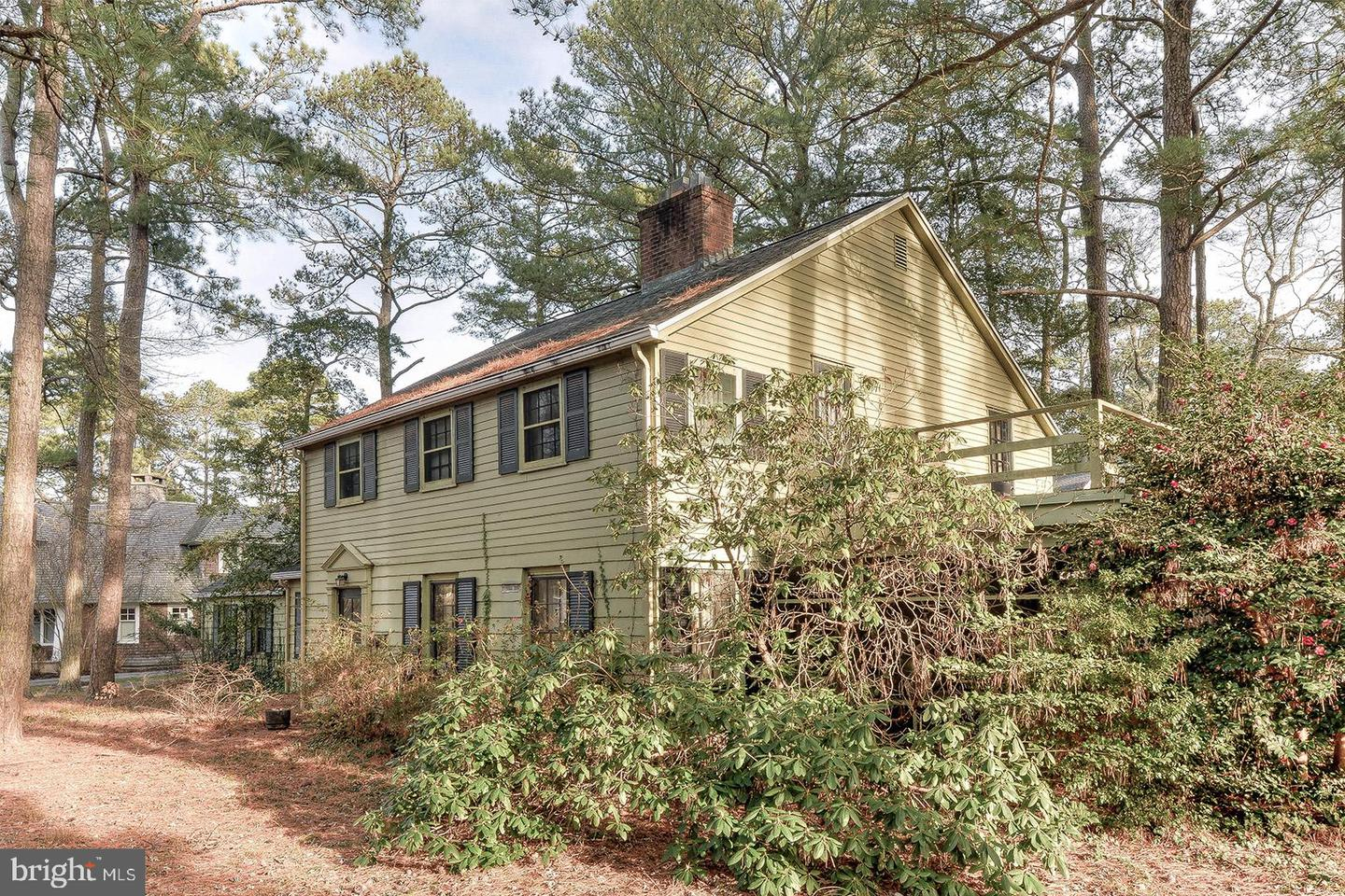 DESU153236-302193814248-2019-12-31-13-34-21 Sold Listings - Rehoboth Beach Real Estate - Bryce Lingo and Shaun Tull REALTORS, Rehoboth Beach, Delaware