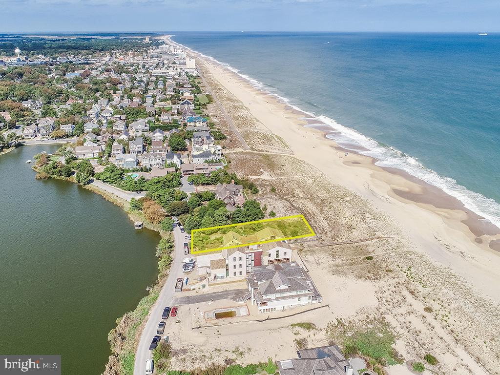 DESU154100-302206497755-2020-02-21-12-37-48 Sold Listings - Rehoboth Beach Real Estate - Bryce Lingo and Shaun Tull REALTORS, Rehoboth Beach, Delaware
