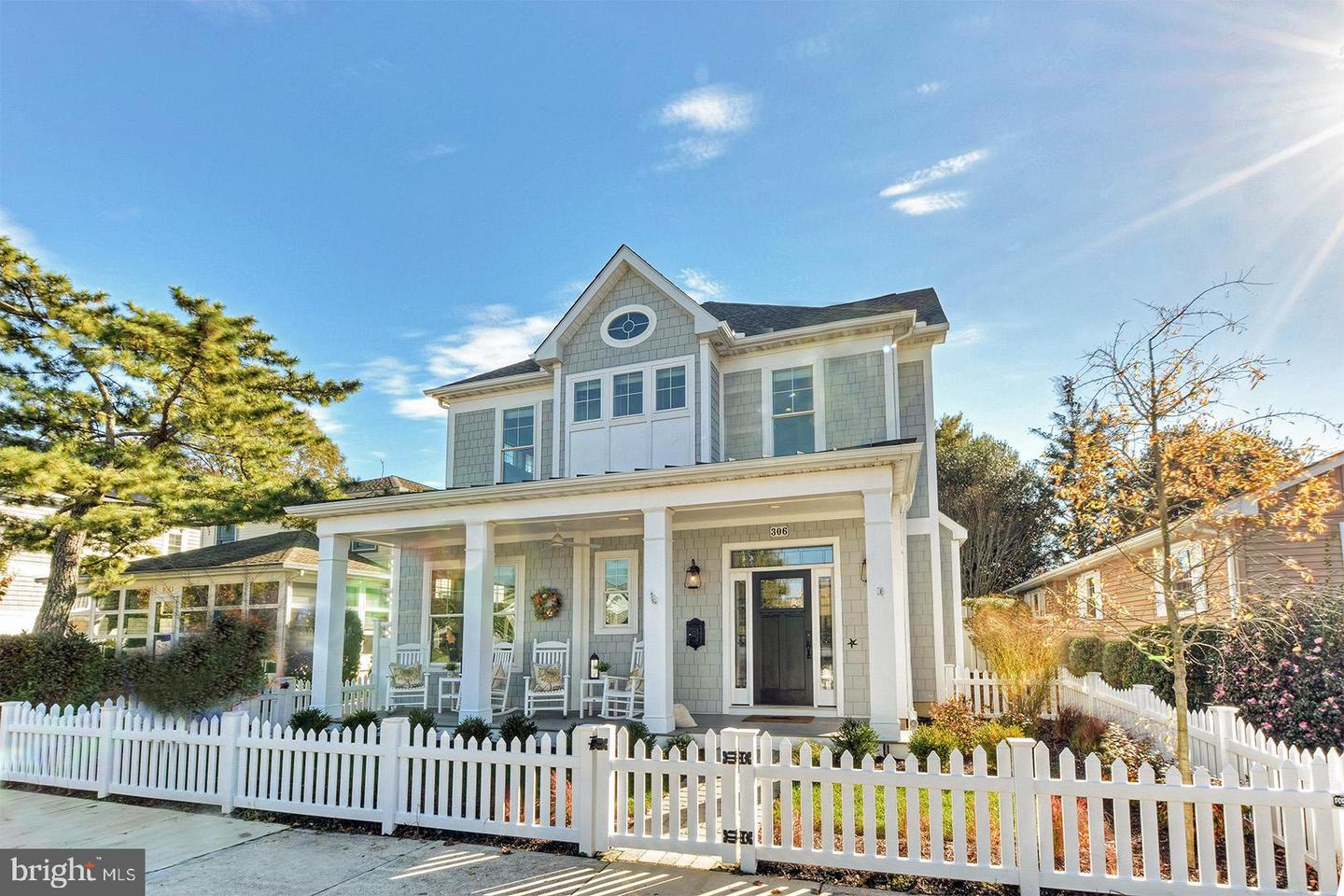 DESU155238-304012678898-2020-02-05-13-10-11 Sold Listings - Rehoboth Beach Real Estate - Bryce Lingo and Shaun Tull REALTORS, Rehoboth Beach, Delaware