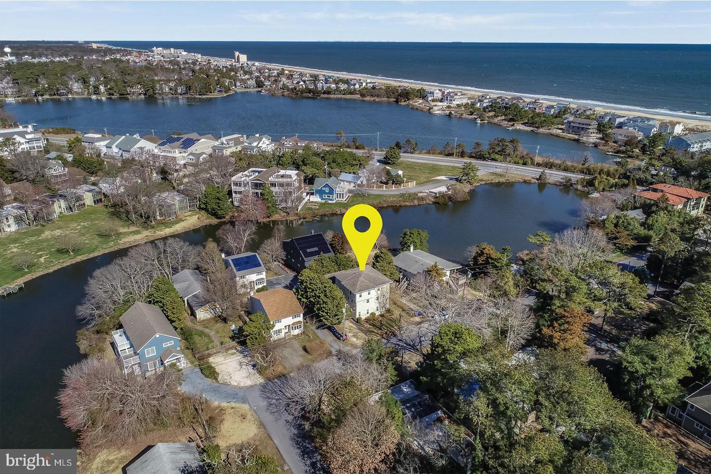 DESU155942-304073923754-2020-07-27-13-30-36 Sold Listings - Rehoboth Beach Real Estate - Bryce Lingo and Shaun Tull REALTORS, Rehoboth Beach, Delaware