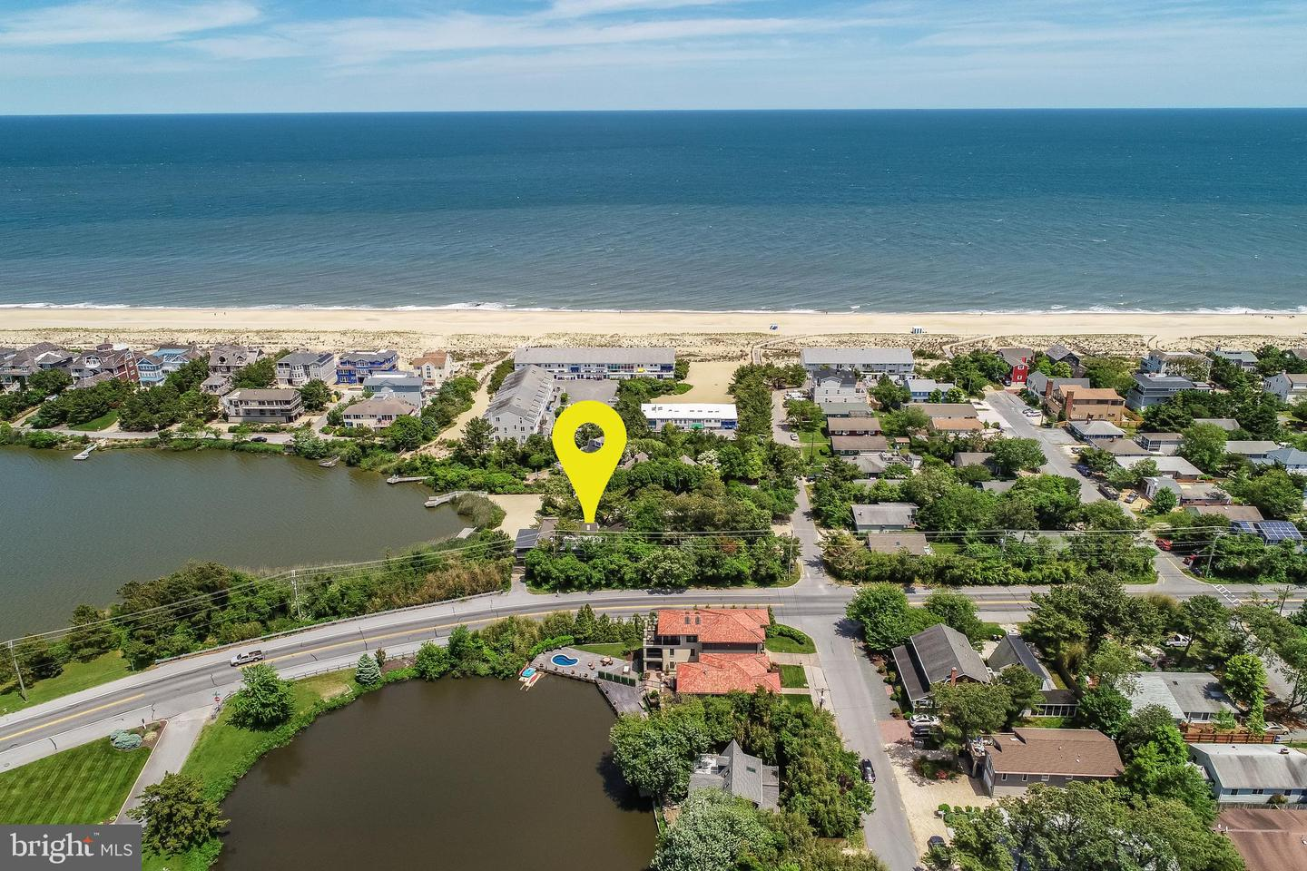 DESU157356-304047024809-2020-08-17-12-38-28 Sold Listings - Rehoboth Beach Real Estate - Bryce Lingo and Shaun Tull REALTORS, Rehoboth Beach, Delaware