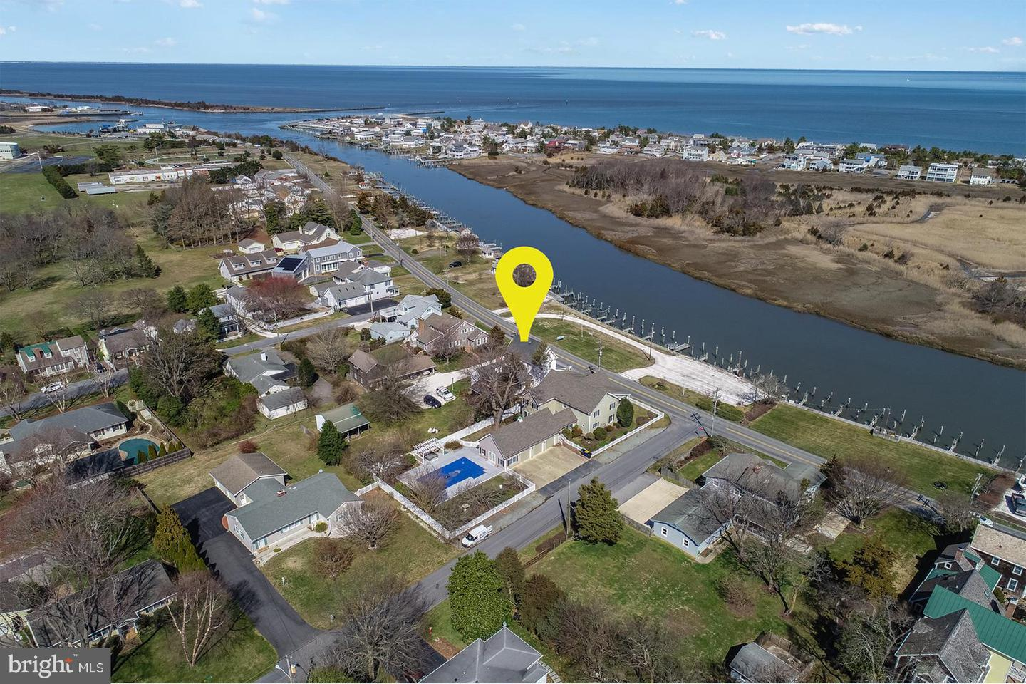DESU157864-304093905299-2020-07-27-13-28-27 Sold Listings - Rehoboth Beach Real Estate - Bryce Lingo and Shaun Tull REALTORS, Rehoboth Beach, Delaware