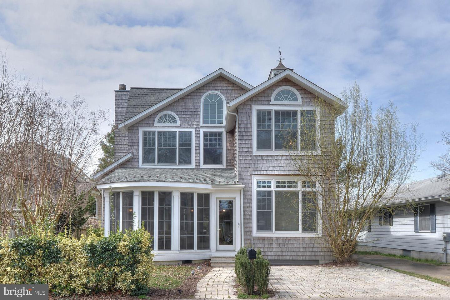 DESU158342-304068949507-2020-08-14-15-16-58 Sold Listings - Rehoboth Beach Real Estate - Bryce Lingo and Shaun Tull REALTORS, Rehoboth Beach, Delaware