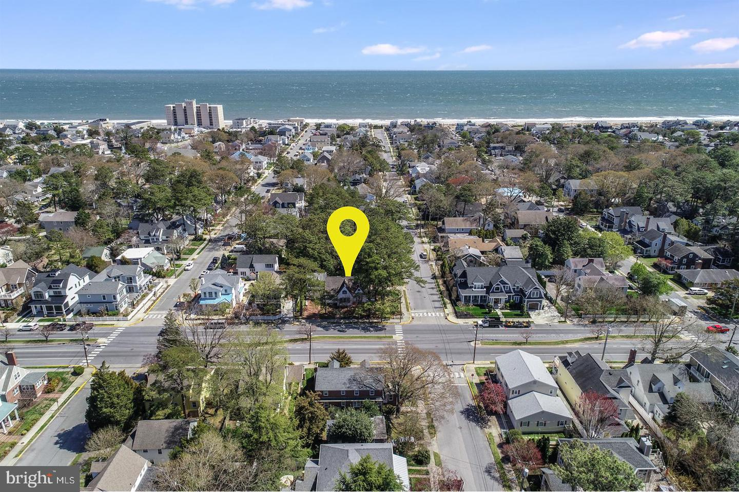 DESU159396-304092083512-2020-05-29-09-11-01 Sold Listings - Rehoboth Beach Real Estate - Bryce Lingo and Shaun Tull REALTORS, Rehoboth Beach, Delaware