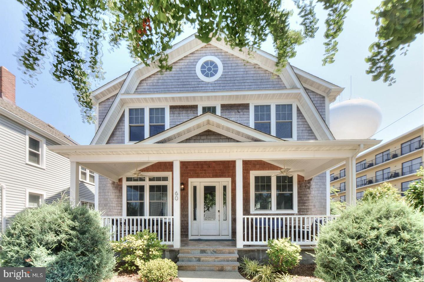 DESU165228-304218712544-2020-07-24-10-45-16 Browse our Lewes, Dewey, and Rehoboth Beach Real Estate Listings - Rehoboth Beach Real Estate - Bryce Lingo and Shaun Tull REALTORS, Rehoboth Beach, Delaware