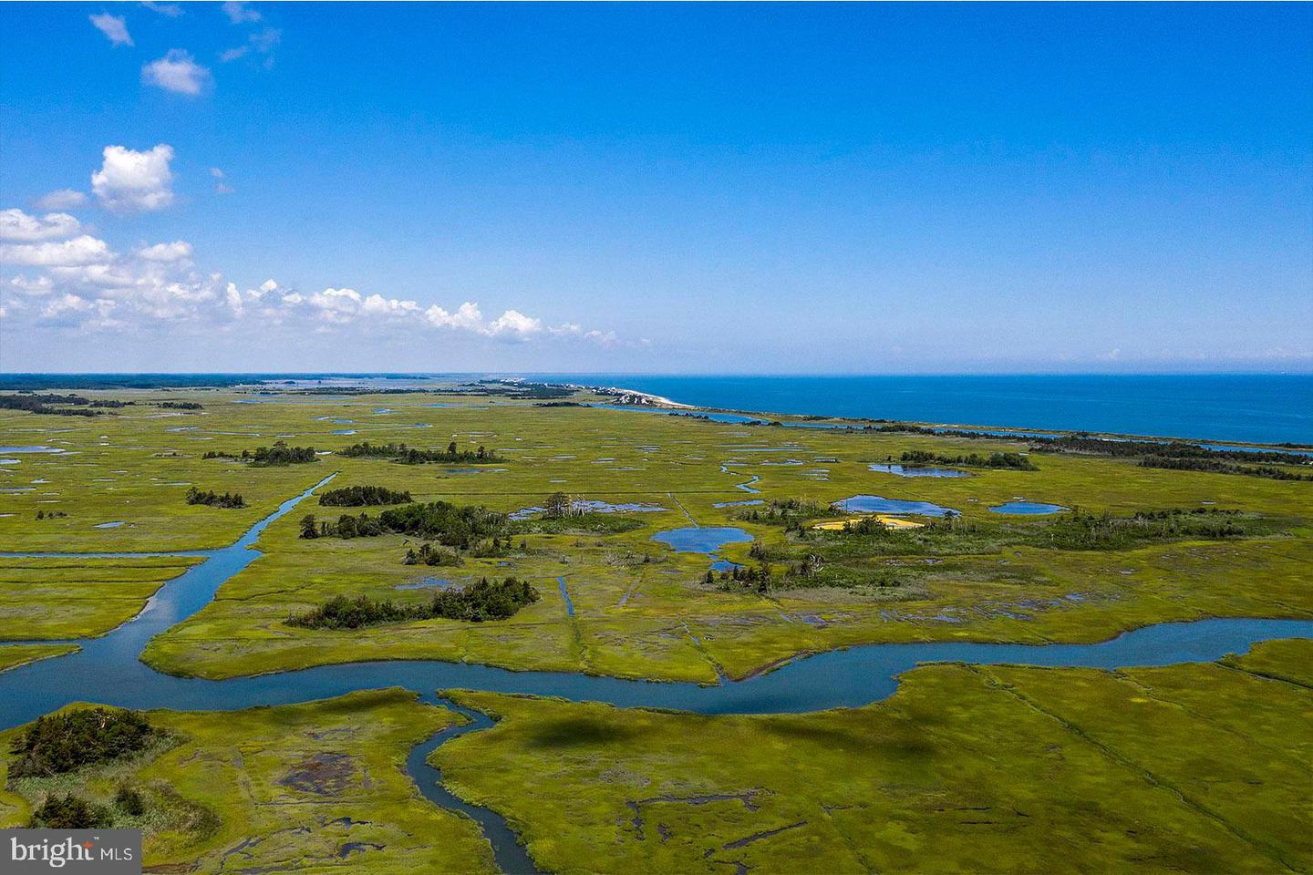 DESU172470-304381943538-2020-11-02-16-15-09 Browse our Lewes, Dewey, and Rehoboth Beach Real Estate Listings - Rehoboth Beach Real Estate - Bryce Lingo and Shaun Tull REALTORS, Rehoboth Beach, Delaware