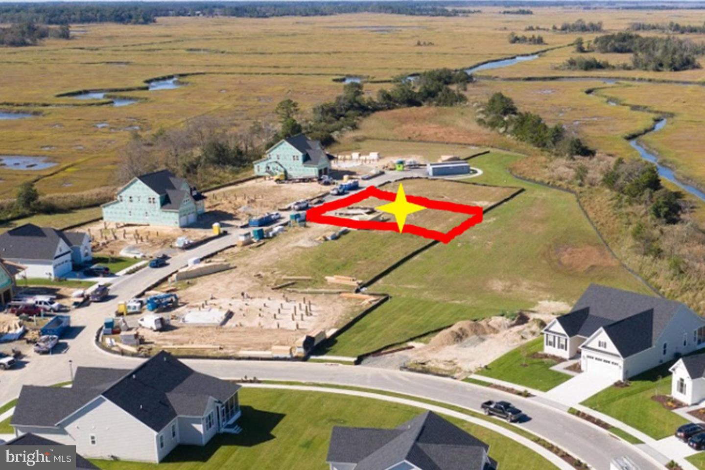 DESU172510-304382520779-2020-11-03-10-51-16 Browse our Lewes, Dewey, and Rehoboth Beach Real Estate Listings - Rehoboth Beach Real Estate - Bryce Lingo and Shaun Tull REALTORS, Rehoboth Beach, Delaware