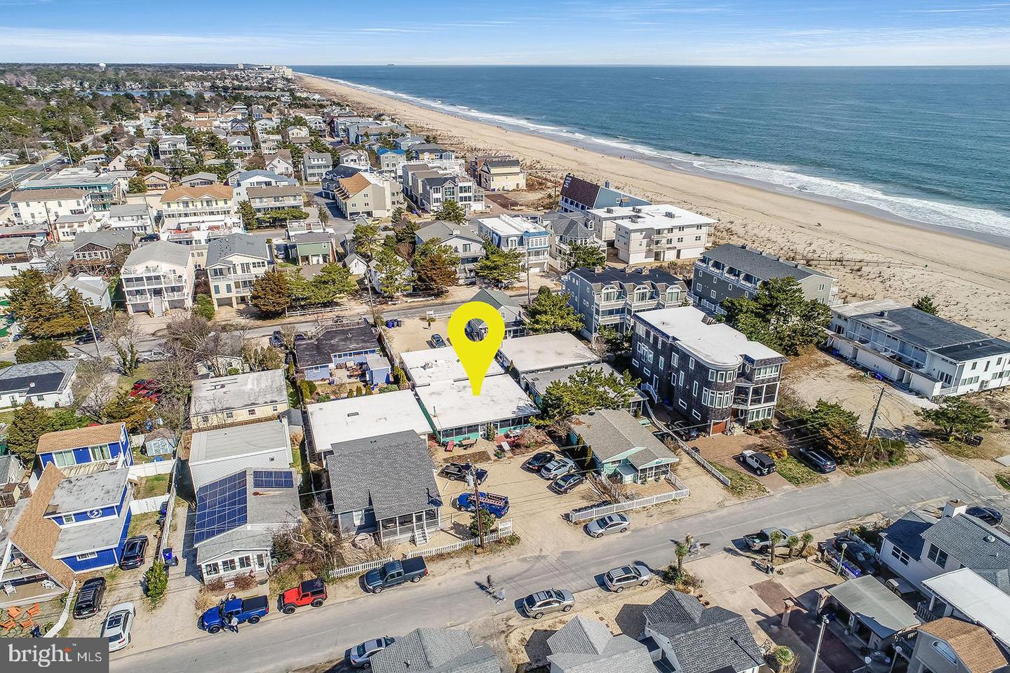 DESU179380-304534774167-2021-03-29-20-56-14 Browse our Lewes, Dewey, and Rehoboth Beach Real Estate Listings - Rehoboth Beach Real Estate - Bryce Lingo and Shaun Tull REALTORS, Rehoboth Beach, Delaware