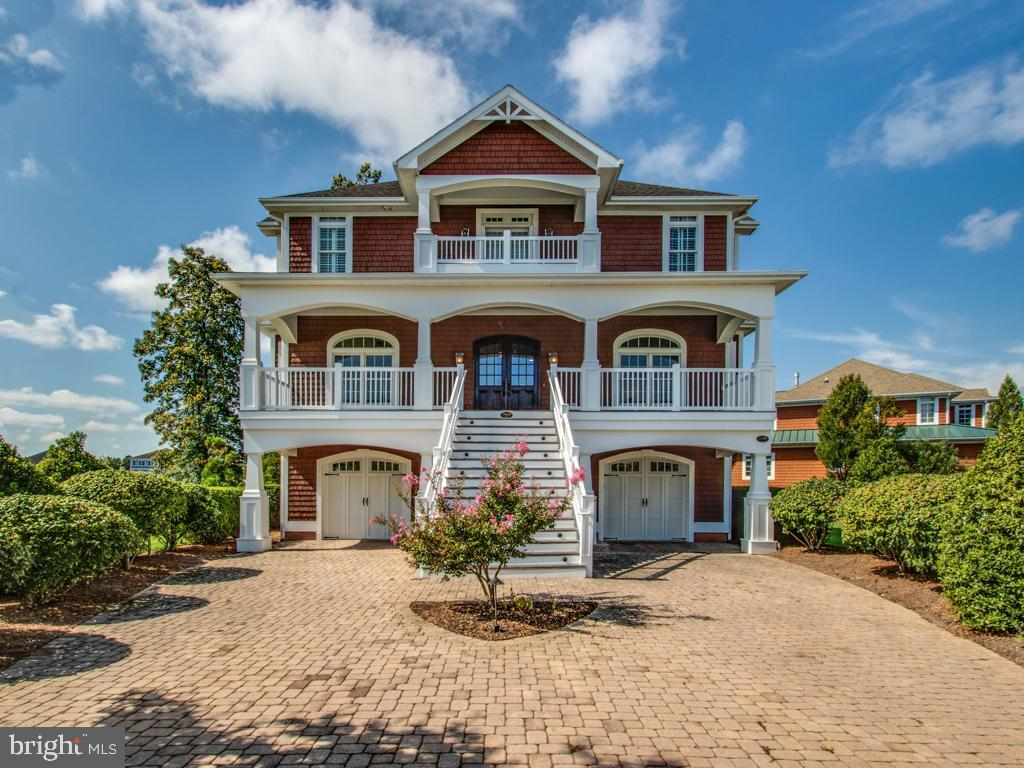 DESU179404-304518903988-2021-07-14-20-07-53 Single Family Homes for Sale in Rehoboth Beach, Lewes, and More - Rehoboth Beach Real Estate - Bryce Lingo and Shaun Tull REALTORS, Rehoboth Beach, Delaware