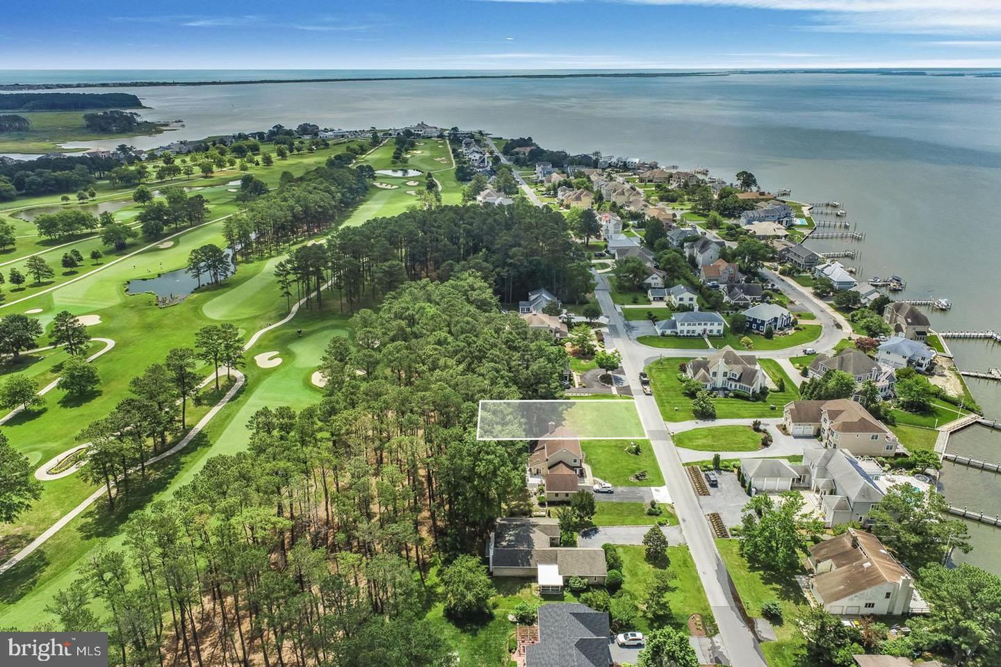 DESU184568-800781372746-2021-07-14-19-50-25 Lots and Land for sale in Rehoboth Beach, Dewey Beach and More - Rehoboth Beach Real Estate - Bryce Lingo and Shaun Tull REALTORS, Rehoboth Beach, Delaware