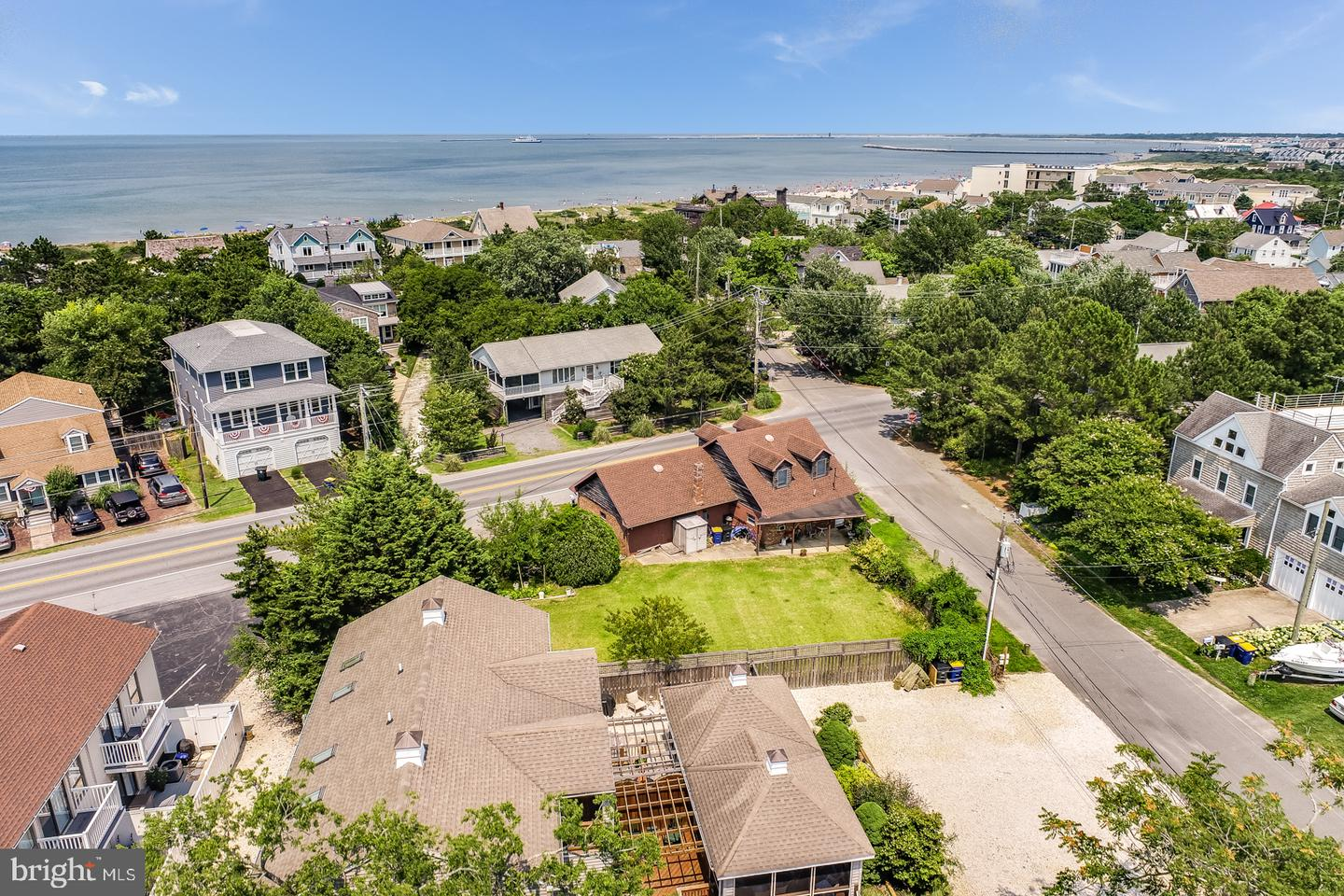 DESU2001916-800843053870-2021-07-14-22-17-45 Single Family Homes for Sale in Rehoboth Beach, Lewes, and More - Rehoboth Beach Real Estate - Bryce Lingo and Shaun Tull REALTORS, Rehoboth Beach, Delaware