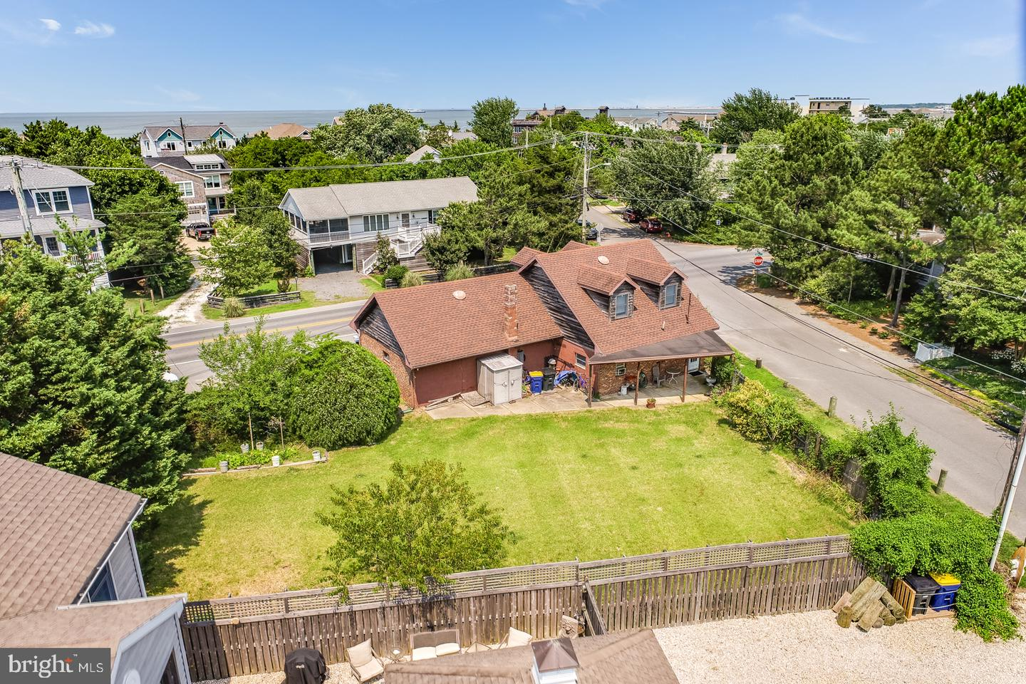 DESU2001918-800843258170-2021-07-14-19-52-40 Lots and Land for sale in Rehoboth Beach, Dewey Beach and More - Rehoboth Beach Real Estate - Bryce Lingo and Shaun Tull REALTORS, Rehoboth Beach, Delaware