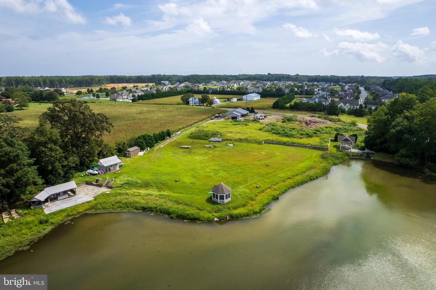 DESU2005518-801069829544-2021-09-22-22-54-13 Lots and Land for sale in Rehoboth Beach, Dewey Beach and More - Rehoboth Beach Real Estate - Bryce Lingo and Shaun Tull REALTORS, Rehoboth Beach, Delaware
